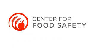 Center for Food Saftey.jpeg