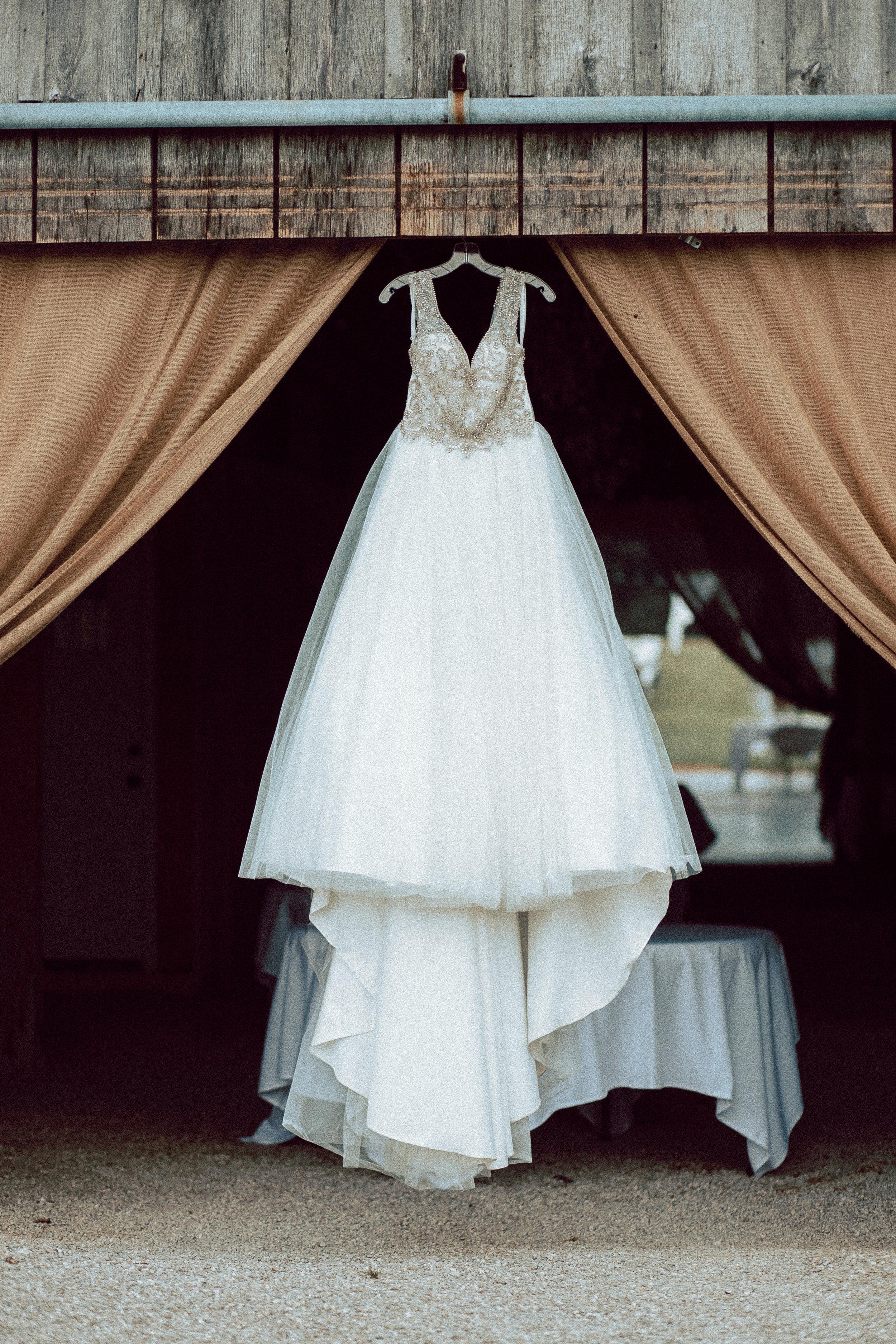 huffwedding-3.jpg