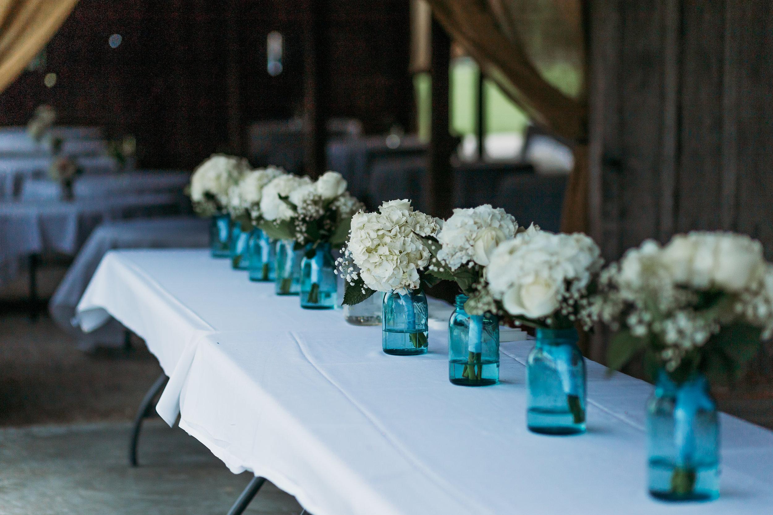 huffwedding-4.jpg