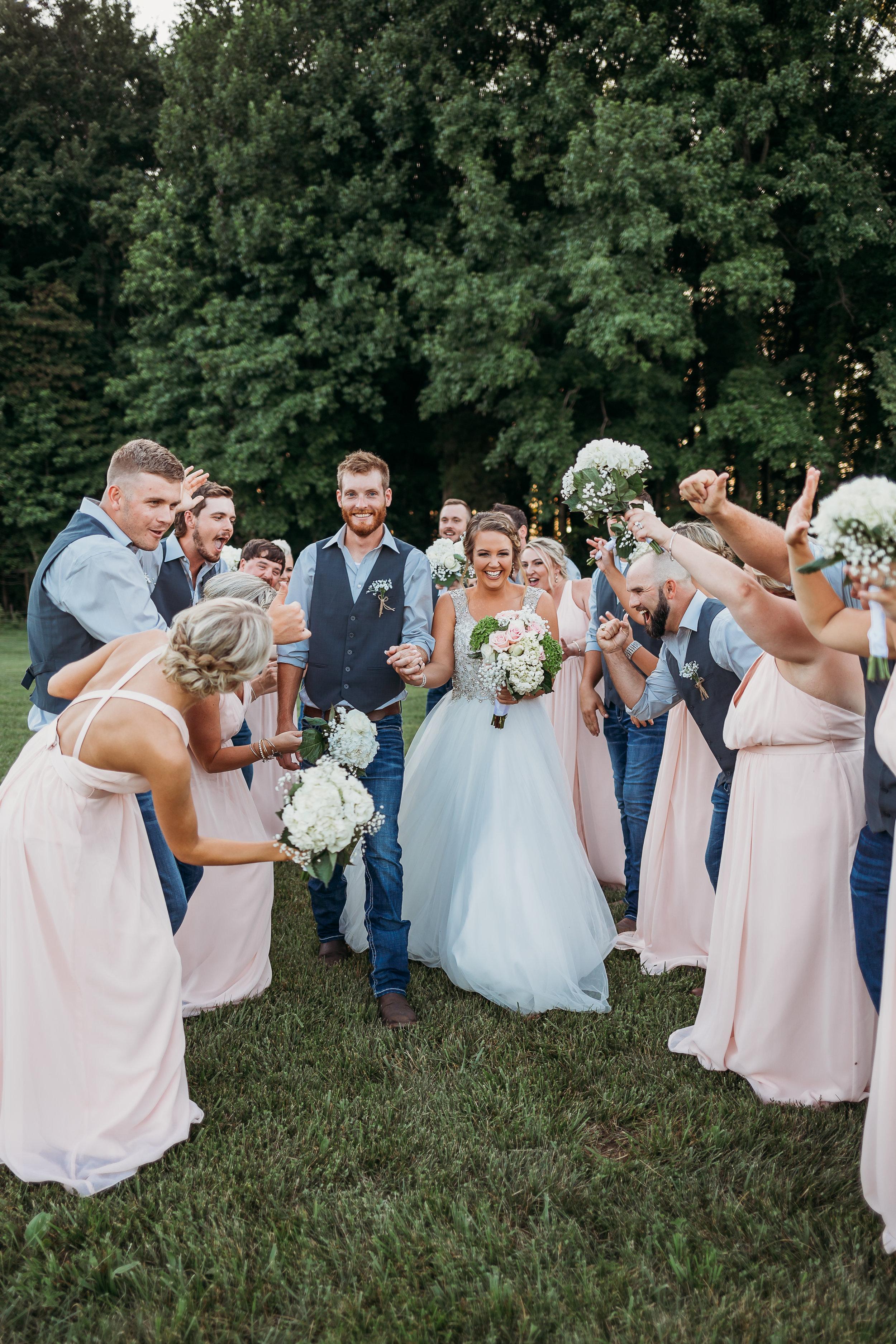 huffwedding-12.jpg