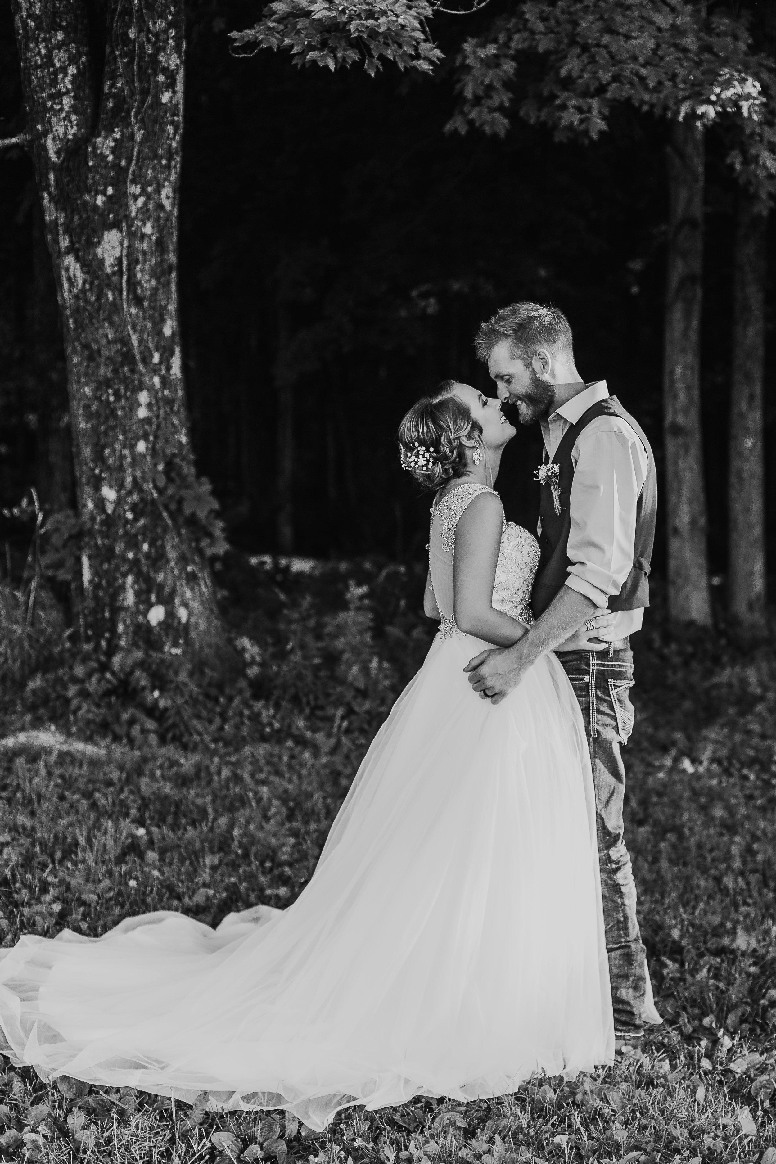 huffwedding-15.jpg