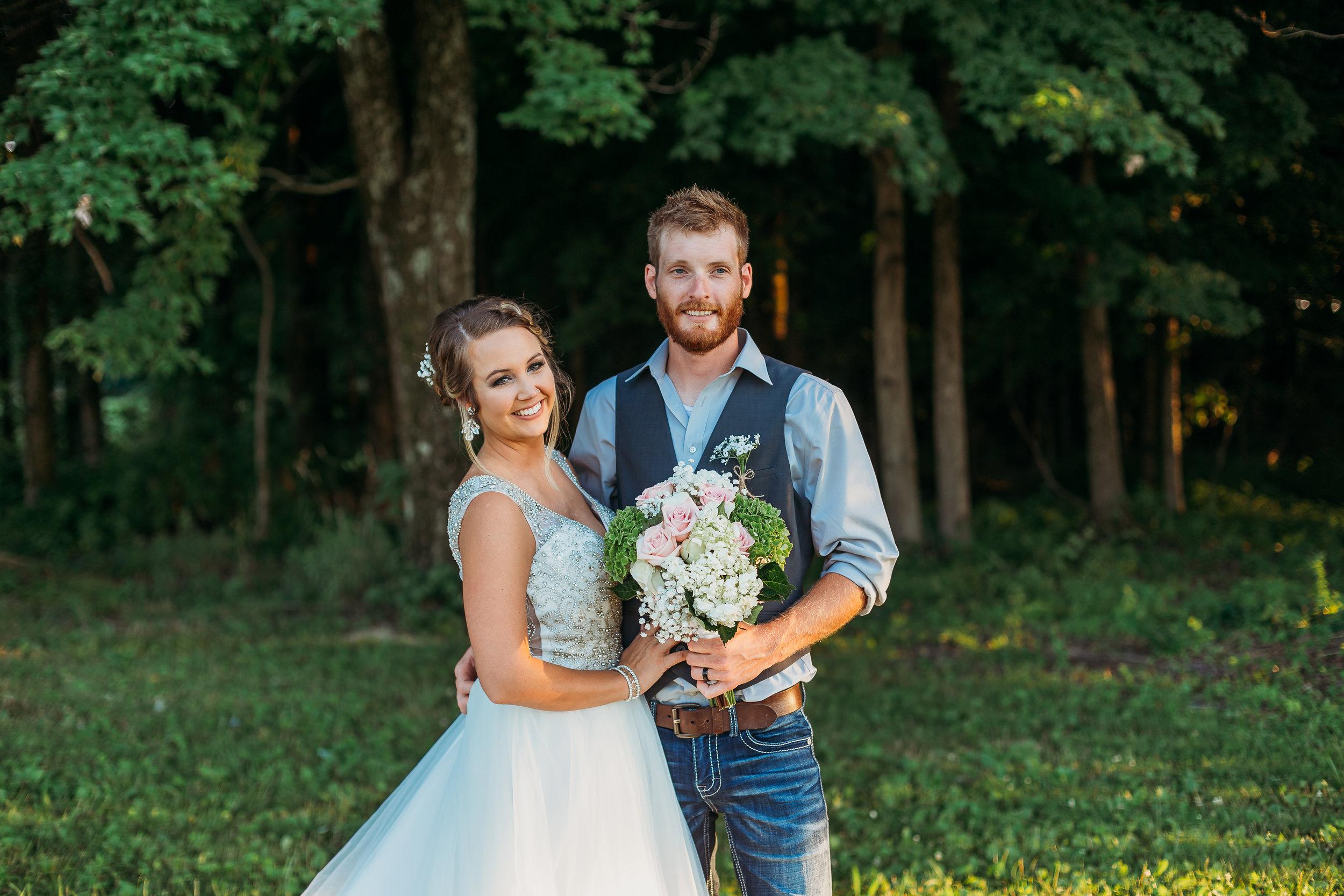 huffwedding-17.jpg