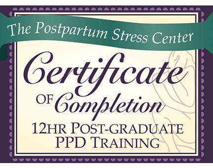 Postpartum Stress Center.png