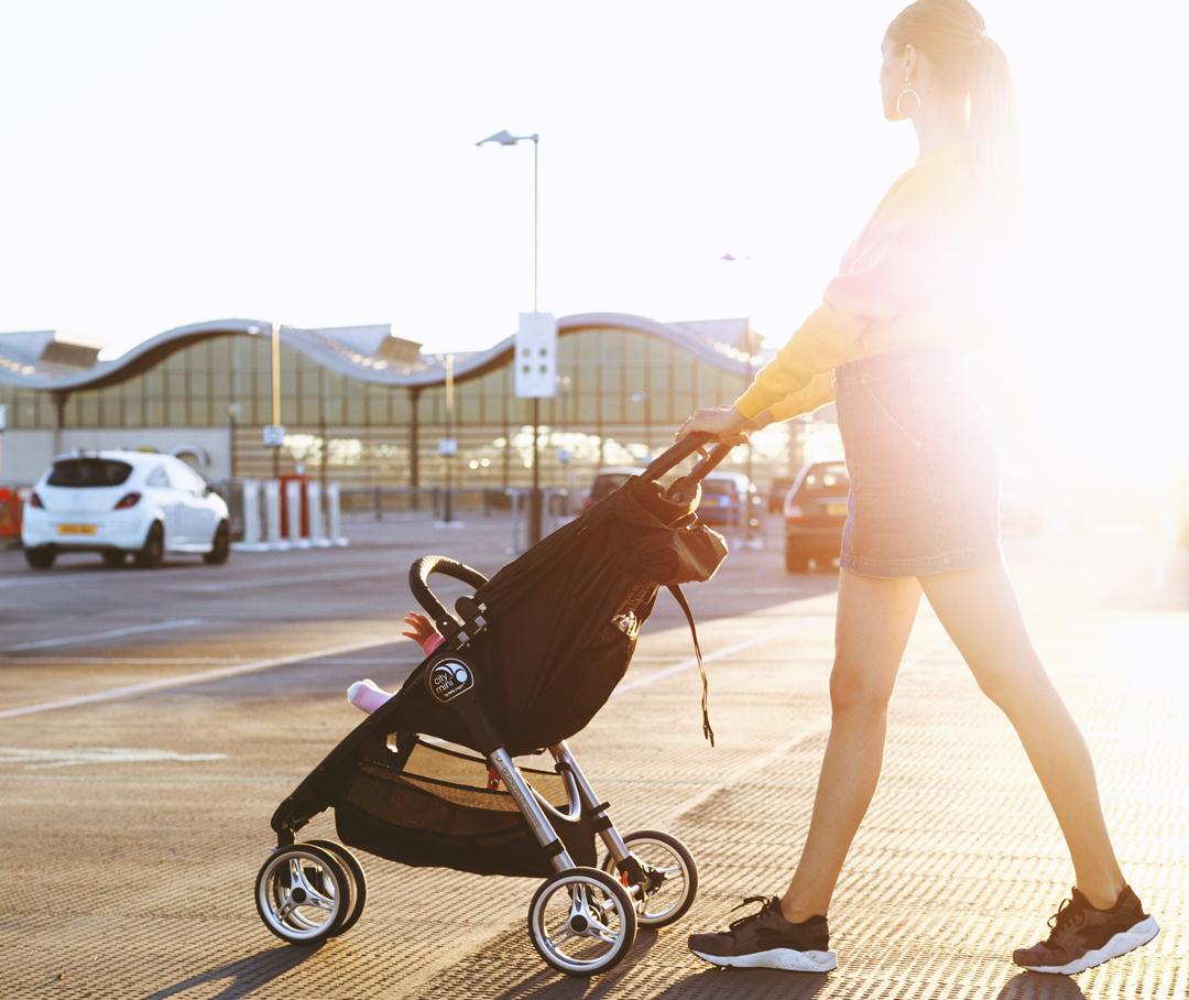mom-baby-walking.jpg