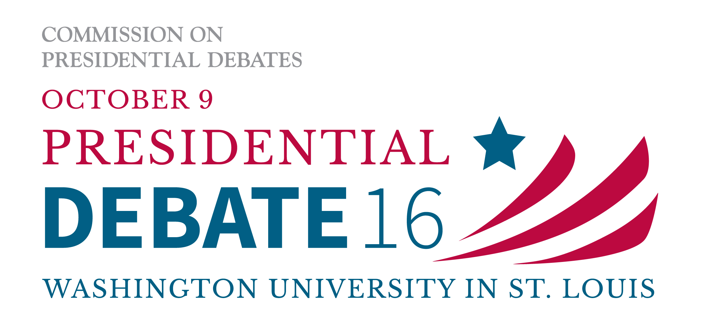 Debate_Logo_2016_Commission_Date.jpg