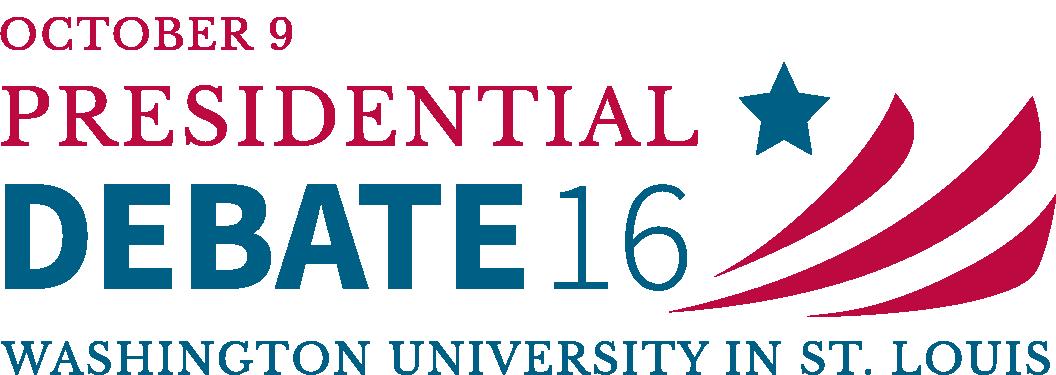 Debate_Logo_2016_Commission_Date.png