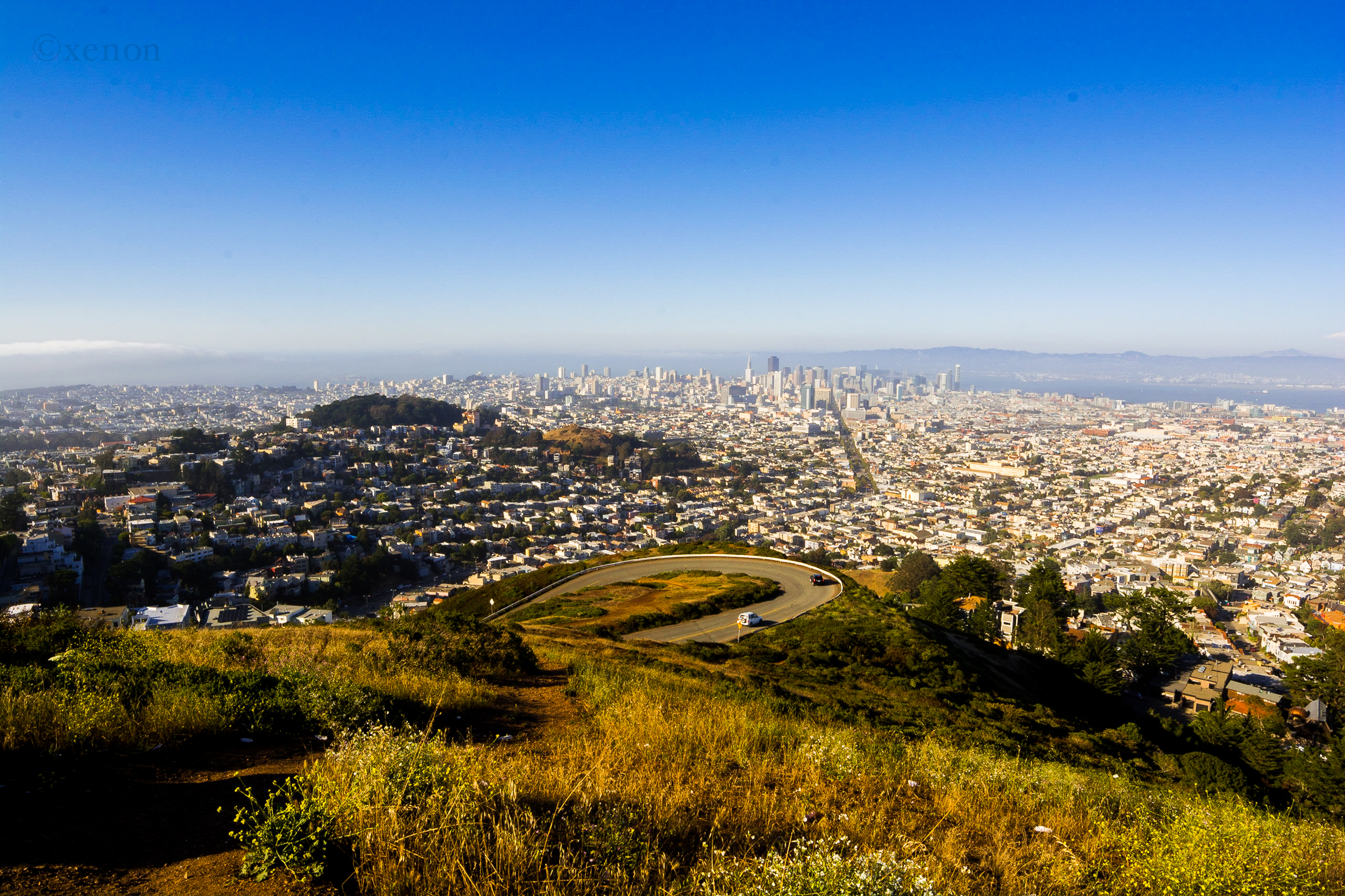 San Francisco, California - 13 June 2015.jpg
