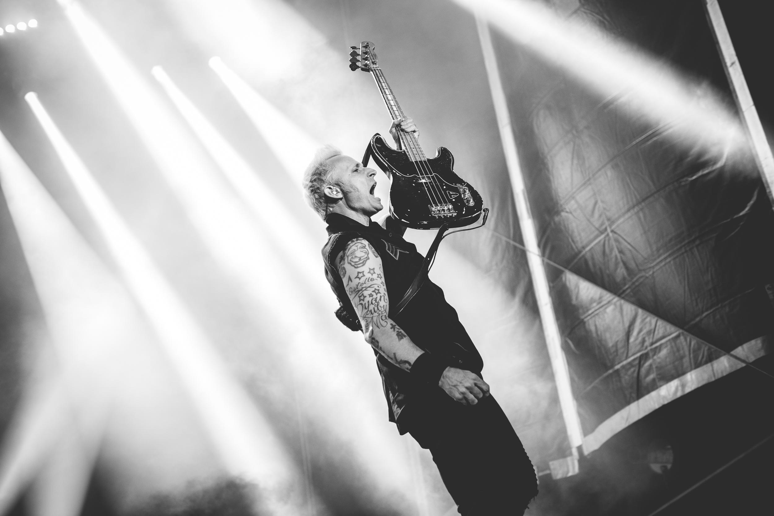 Green Day, Photo Alessio Neri-1-2.jpg