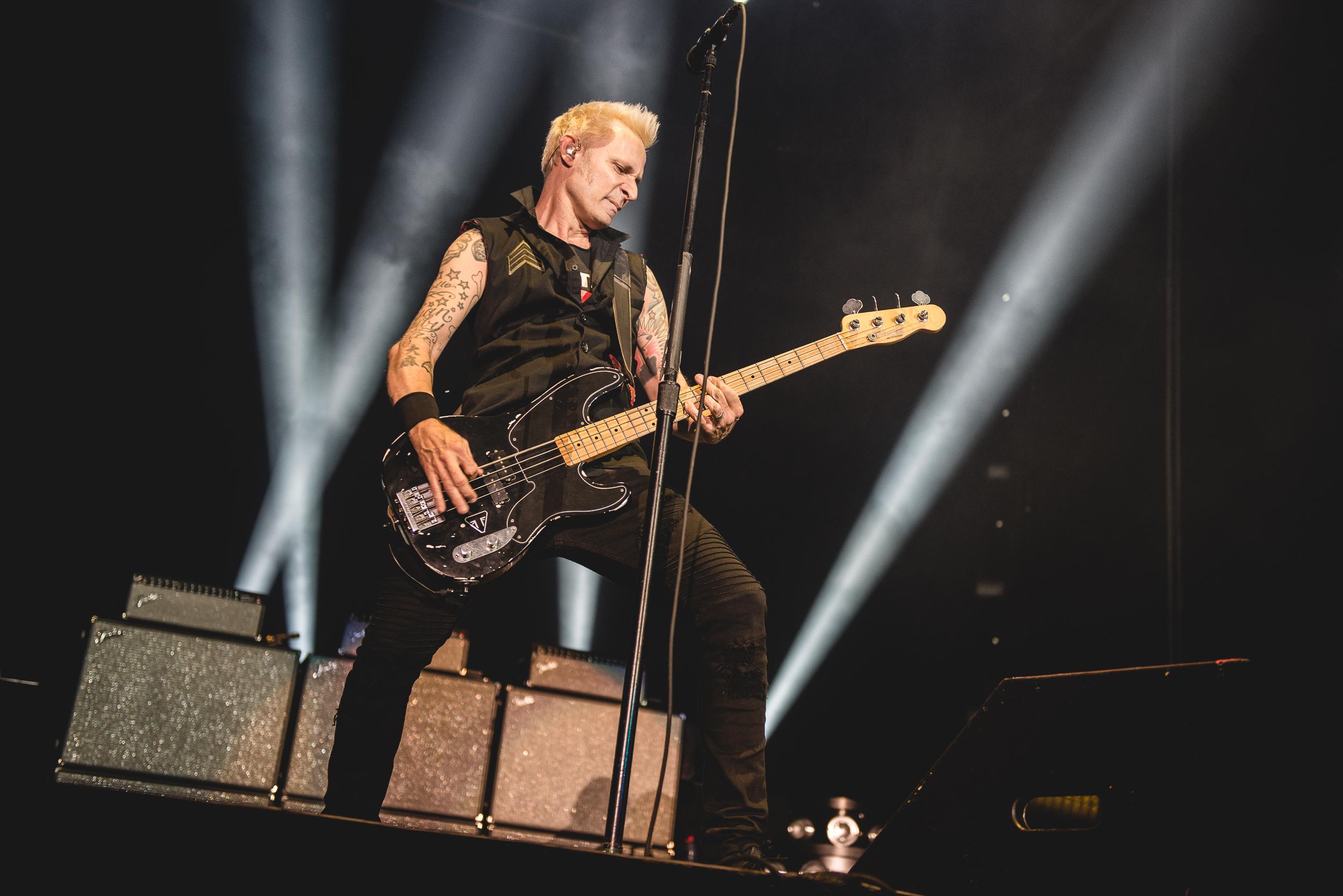 Green Day, Photo Alessio Neri-1-9.jpg
