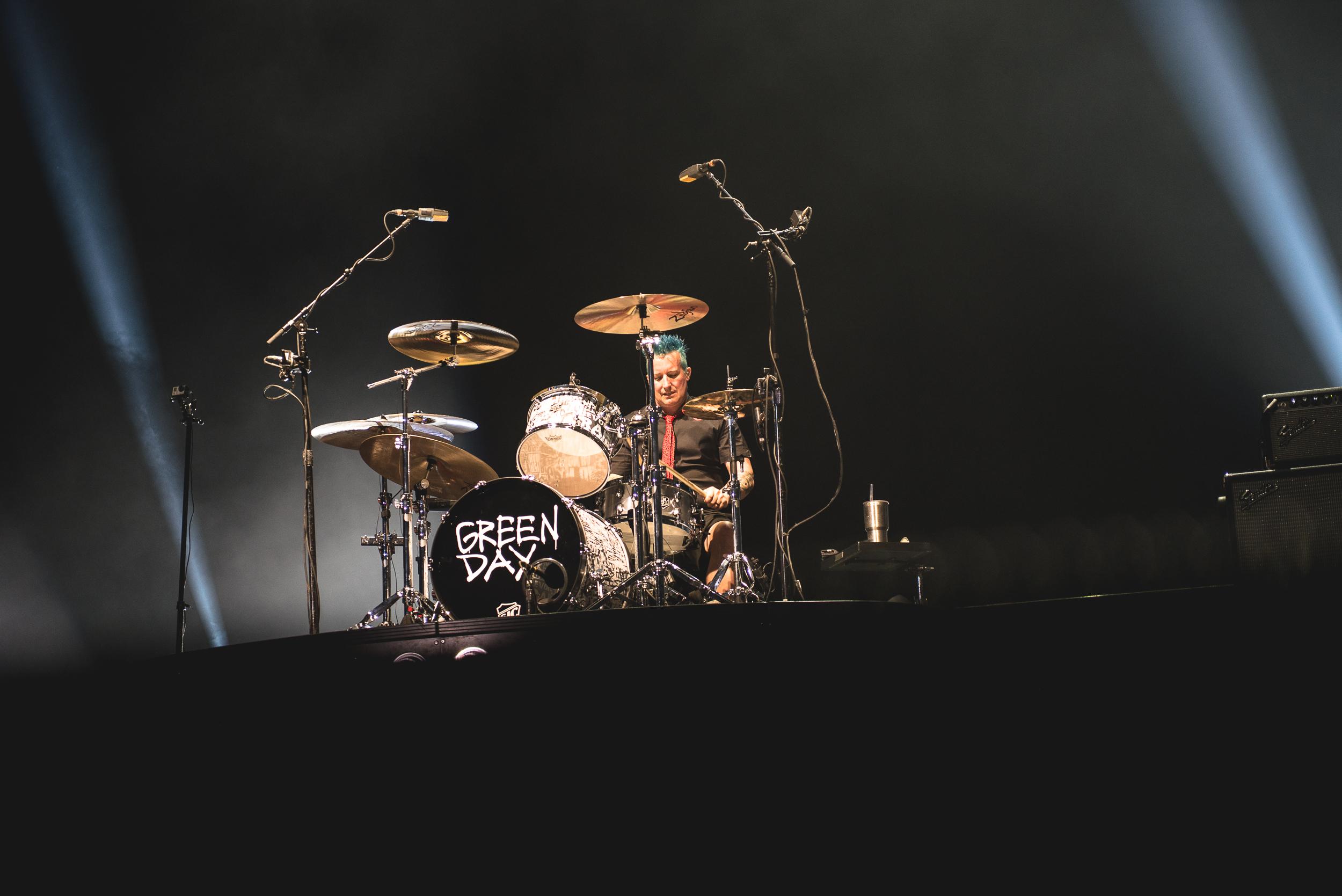 Green Day, Photo Alessio Neri-1-12.jpg