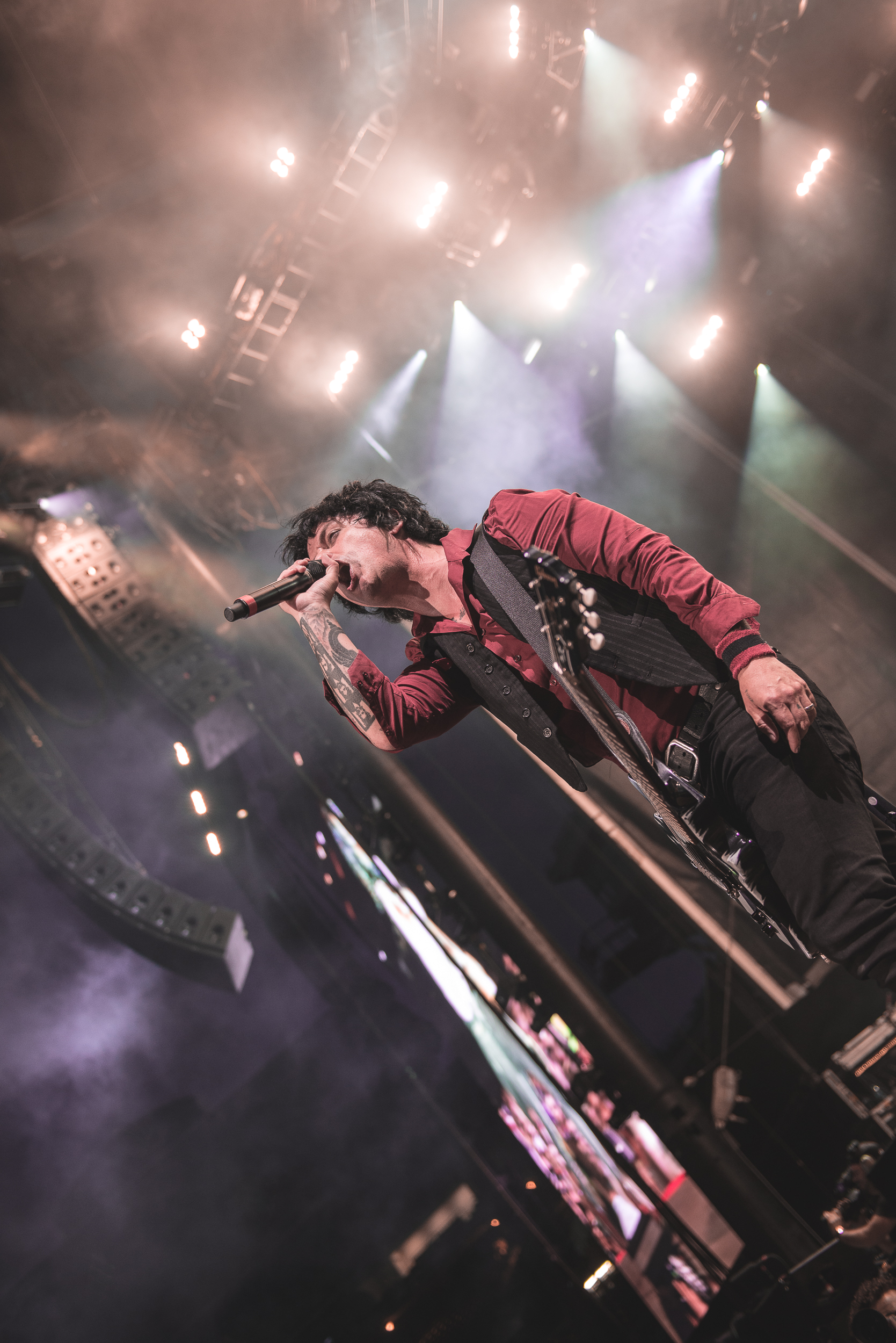 Green Day, Photo Alessio Neri-1-13.jpg
