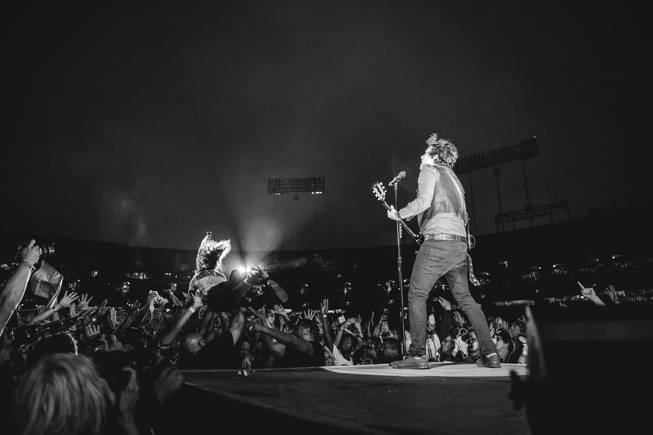 Green Day, Photo Alessio Neri-1-14.jpg