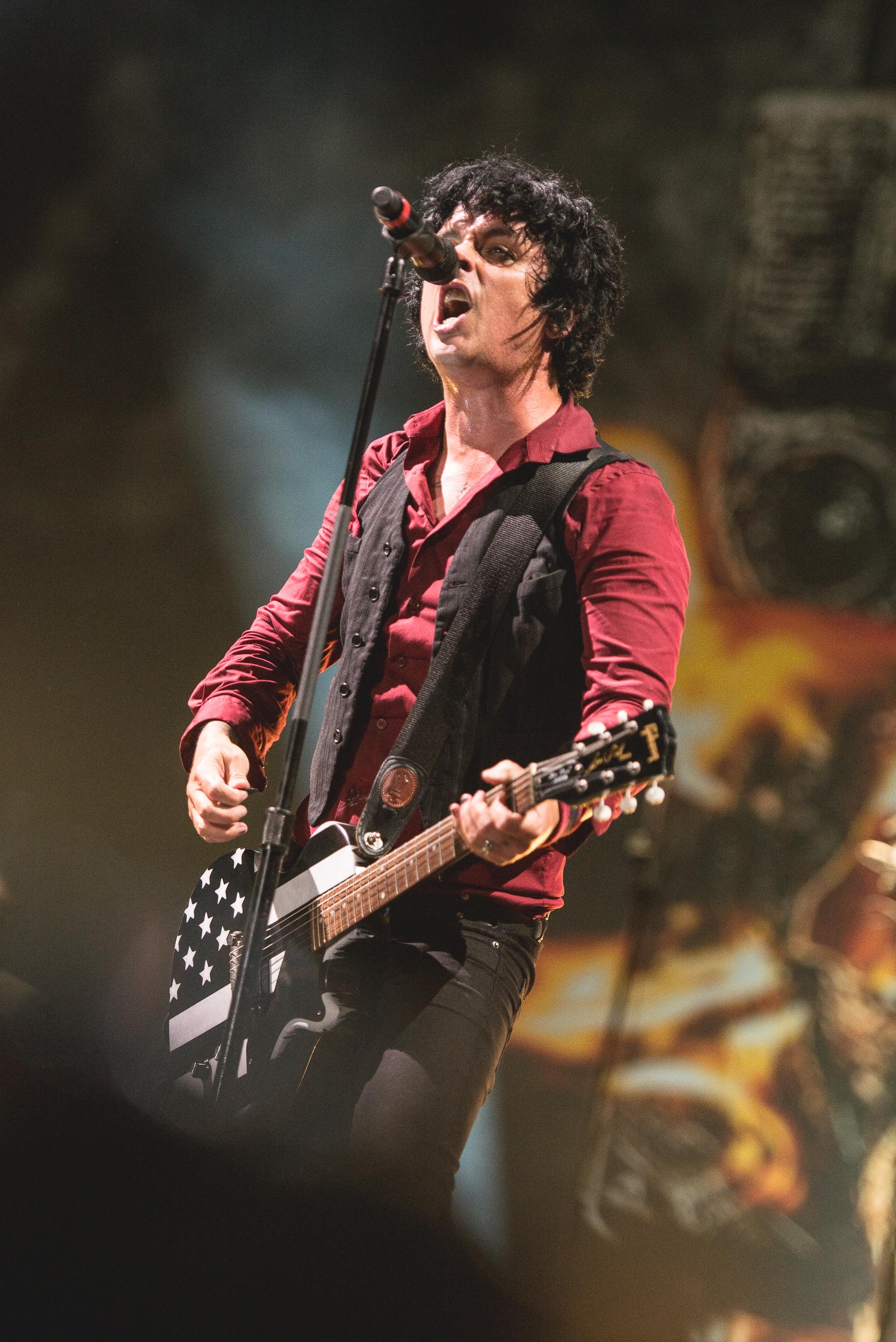 Green Day, Photo Alessio Neri-1-24.jpg