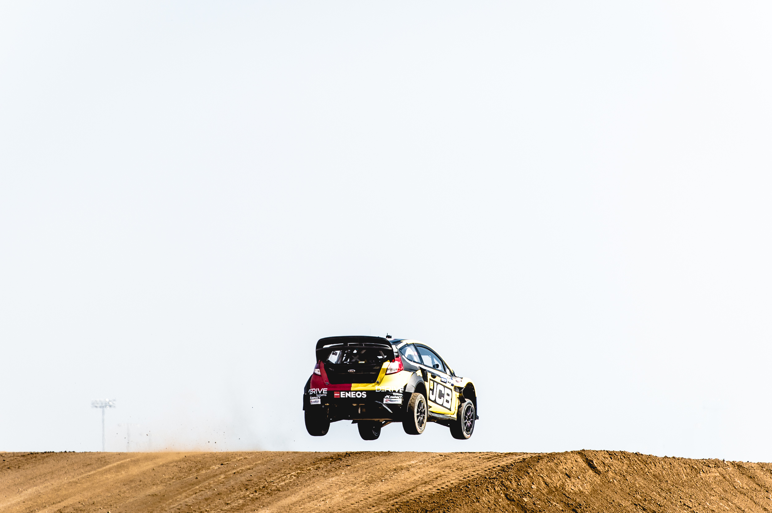 Red Bull Cross Rally, Photo Alessio Neri-1-7.jpg