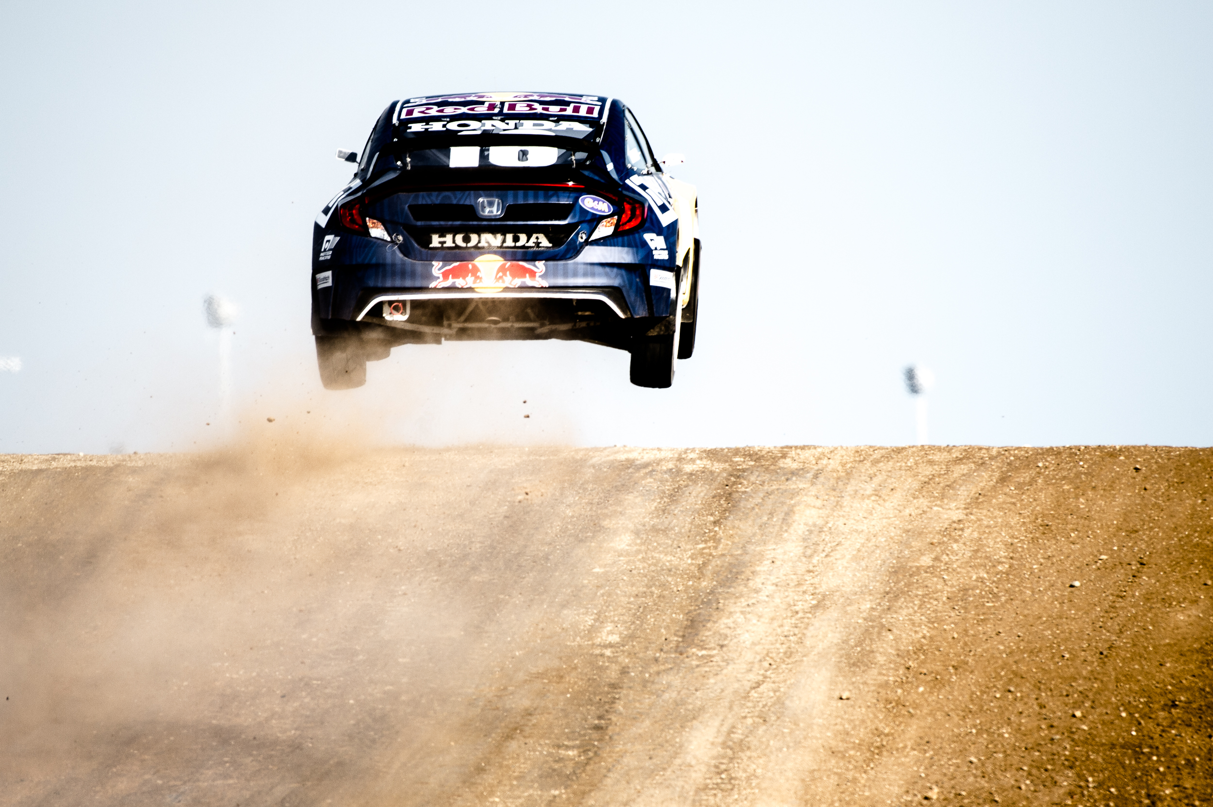 Red Bull Cross Rally, Photo Alessio Neri-1-74.jpg