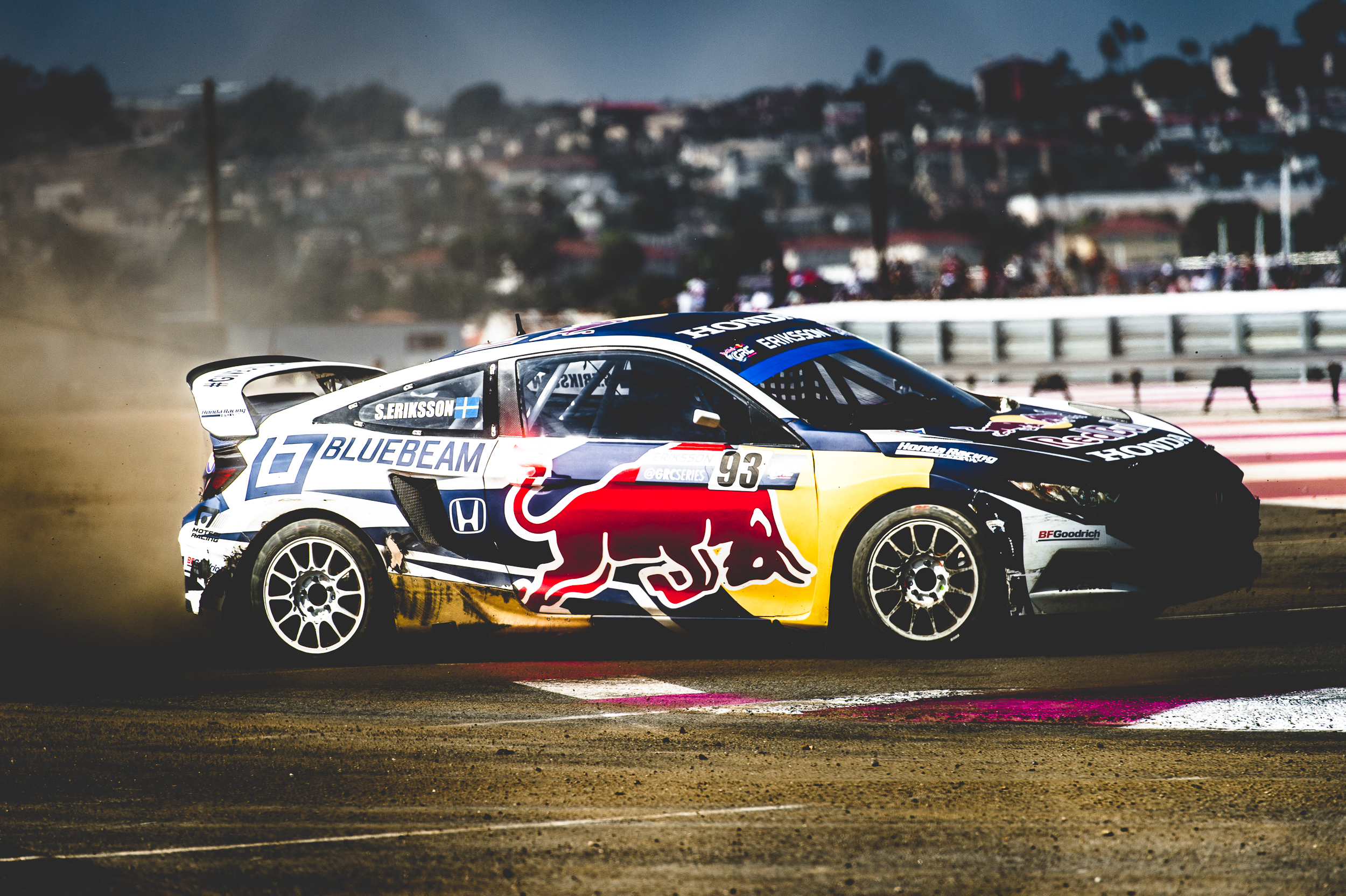 Red Bull Global Rally Cross, Photo Alessio Neri-1-35.jpg
