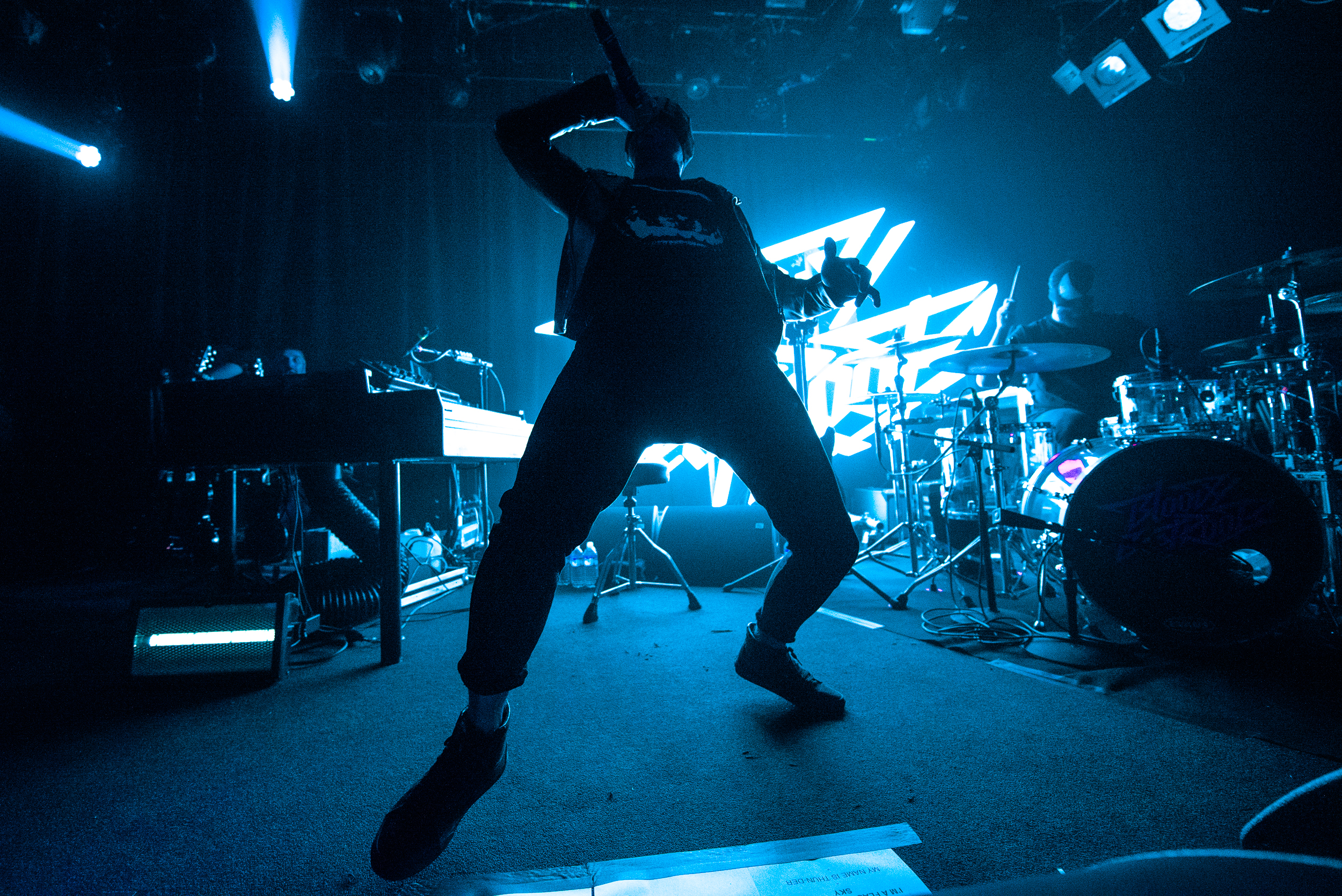 The Bloody Beetroots, Photo Alessio Neri-001-4.jpg
