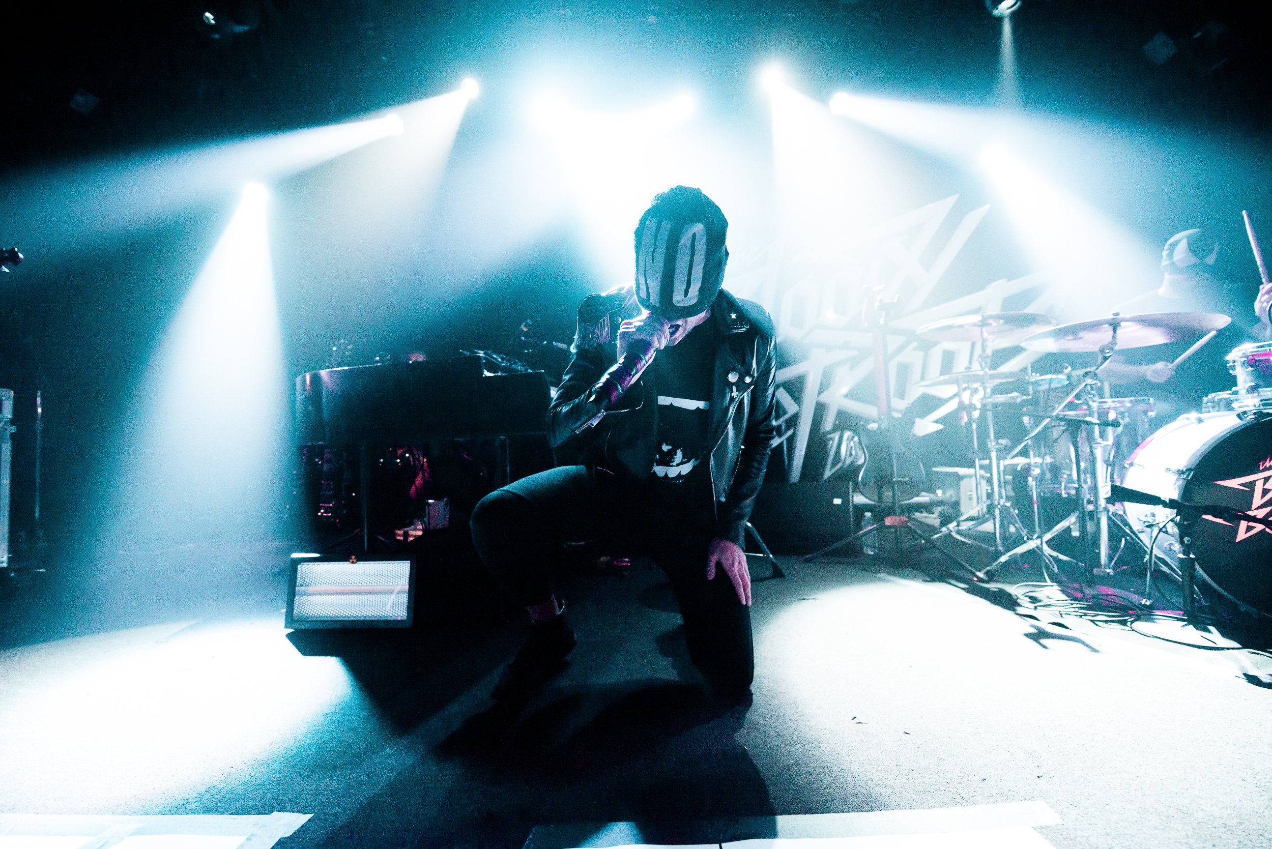 The Bloody Beetroots, Photo Alessio Neri-001-5.jpg