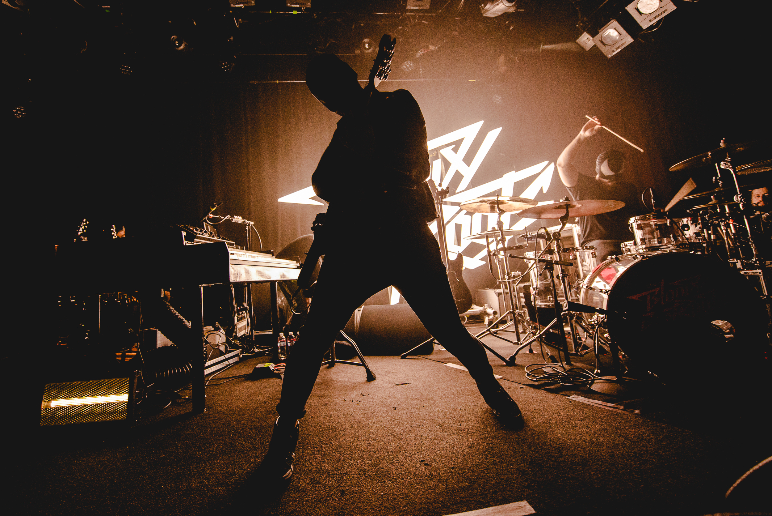 The Bloody Beetroots, Photo Alessio Neri-001-9.jpg