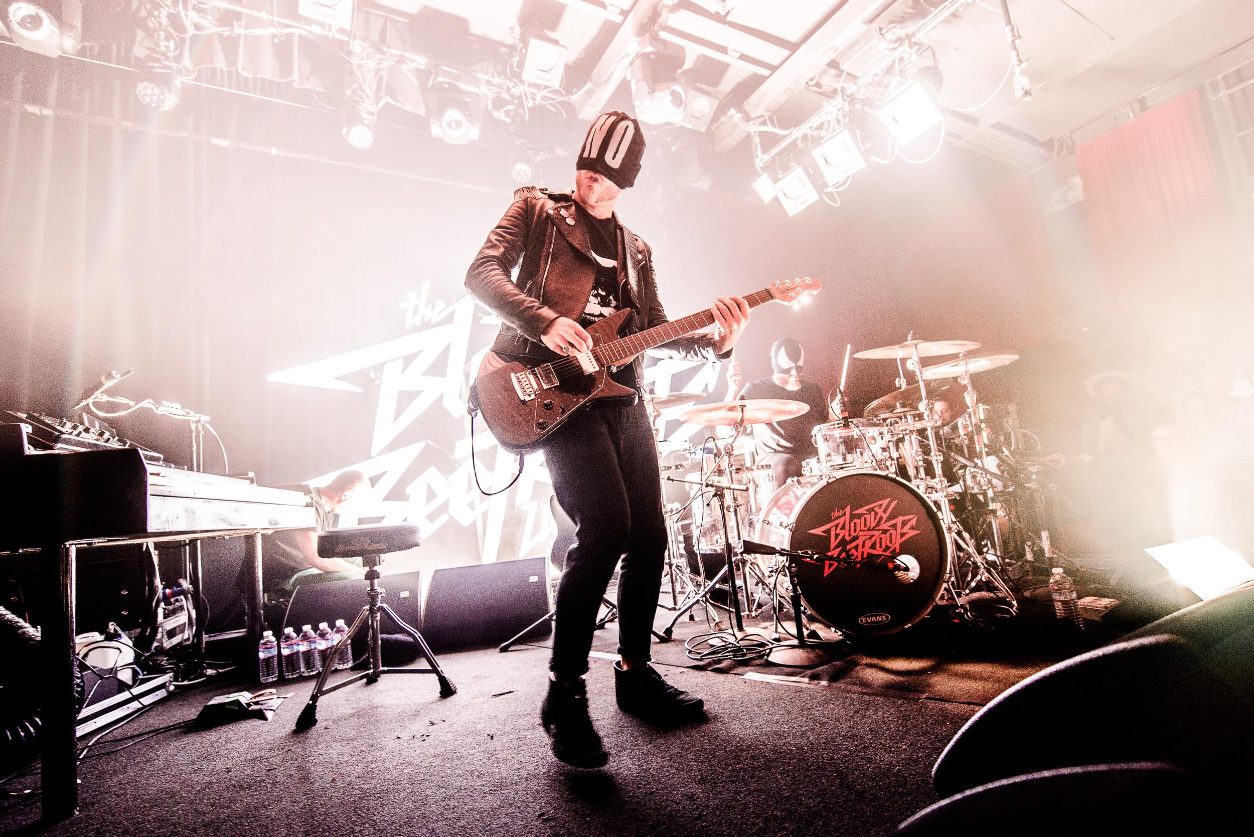 The Bloody Beetroots, Photo Alessio Neri-001-11.jpg