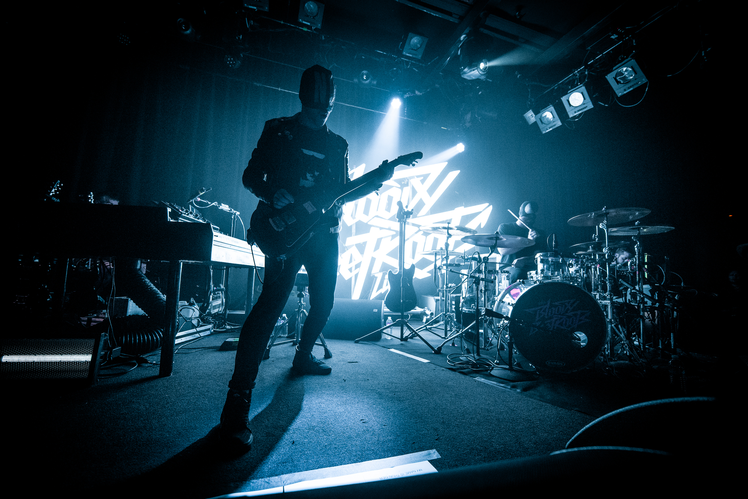 The Bloody Beetroots, Photo Alessio Neri-001-13.jpg