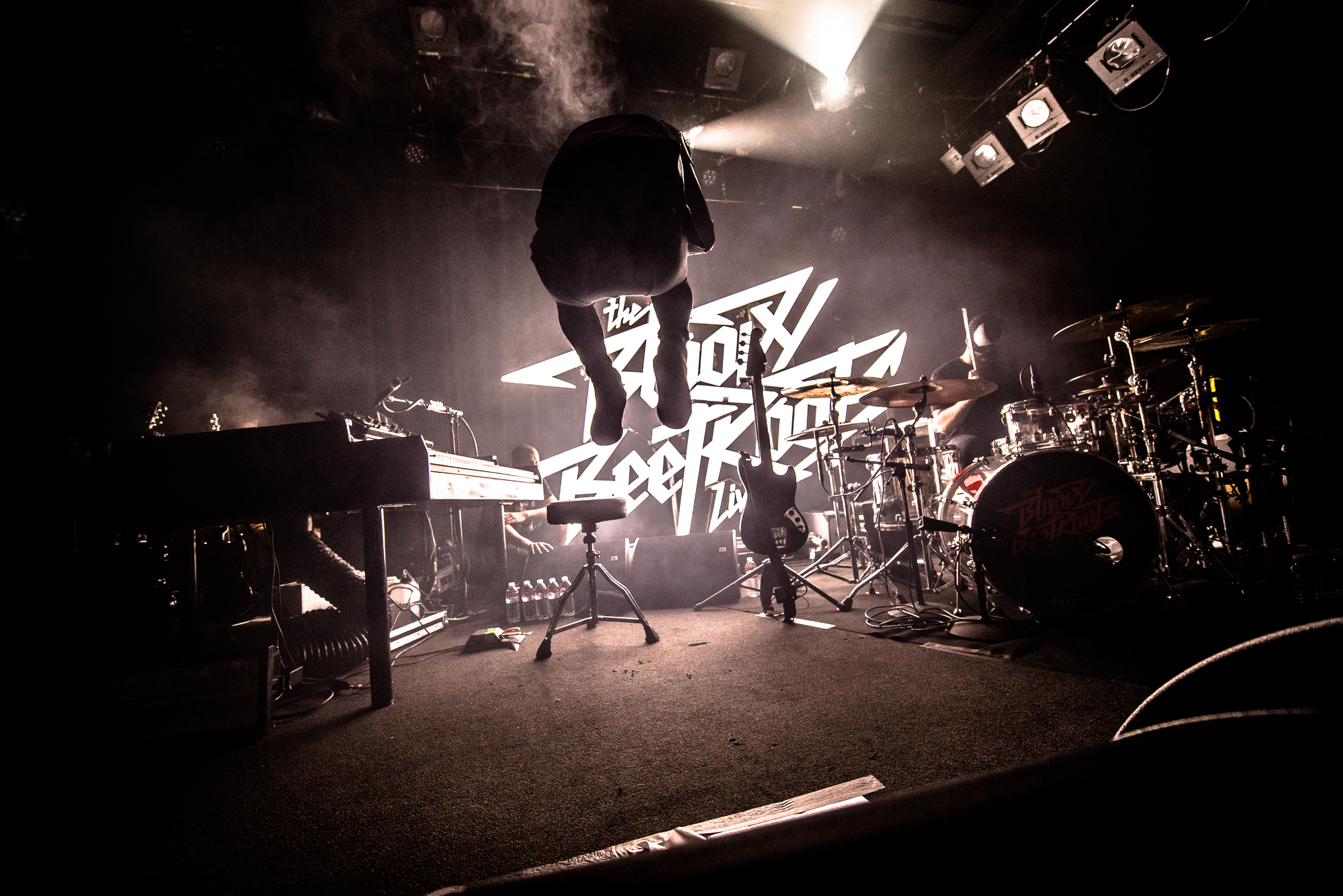 The Bloody Beetroots, Photo Alessio Neri-001-16.jpg