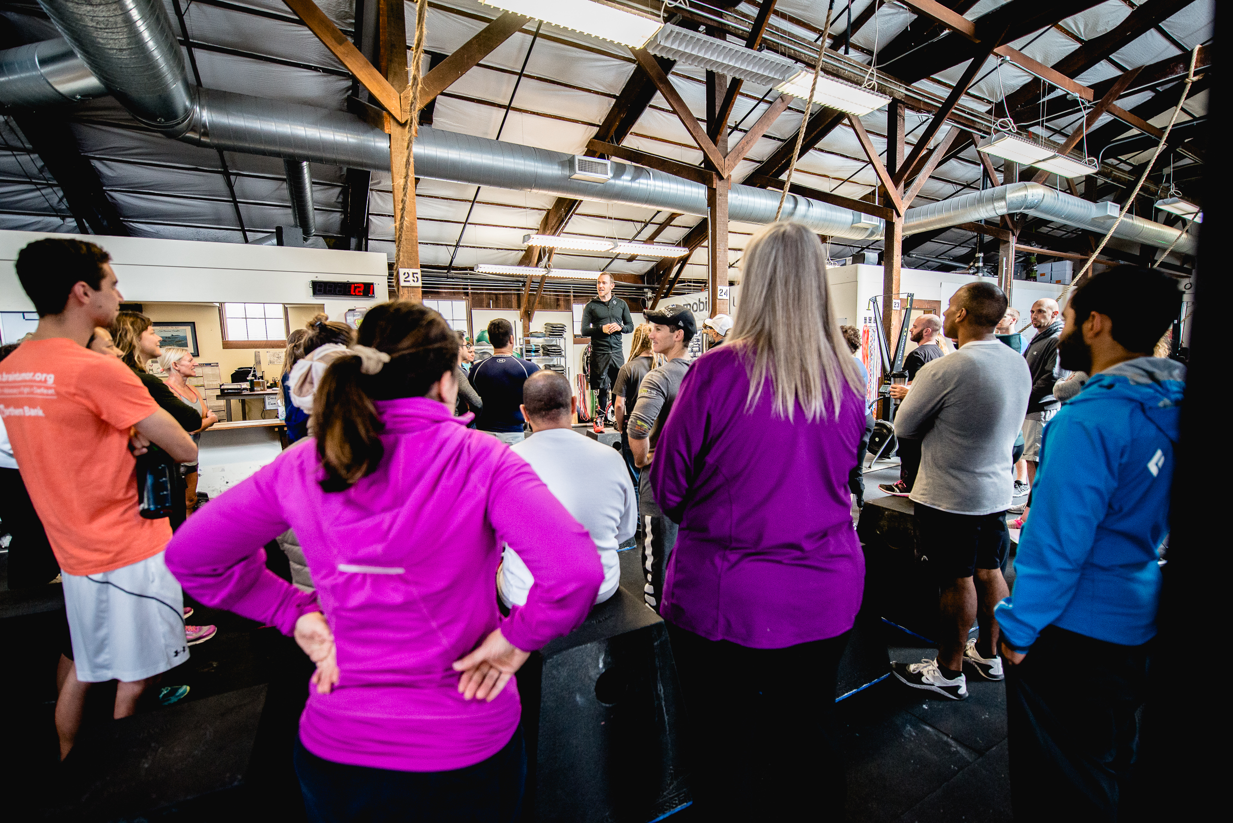 2017 Adaptive Athletic Clinic, Photo Alessio Neri-001-4.jpg