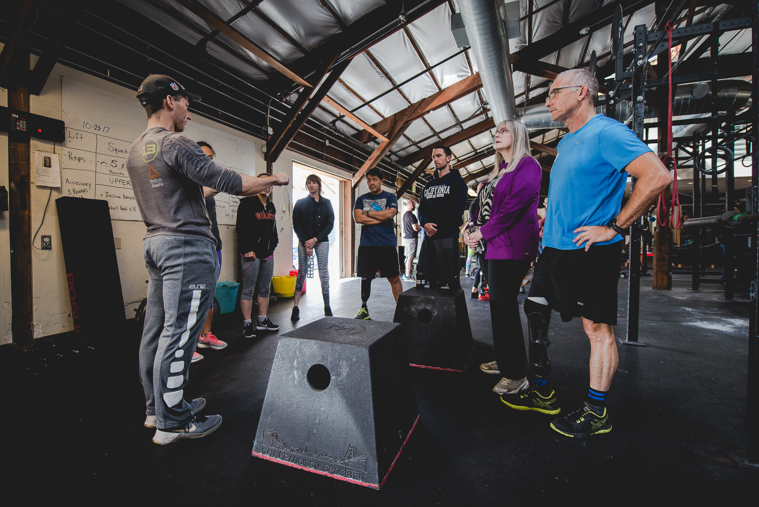2017 Adaptive Athletic Clinic, Photo Alessio Neri-001-7.jpg