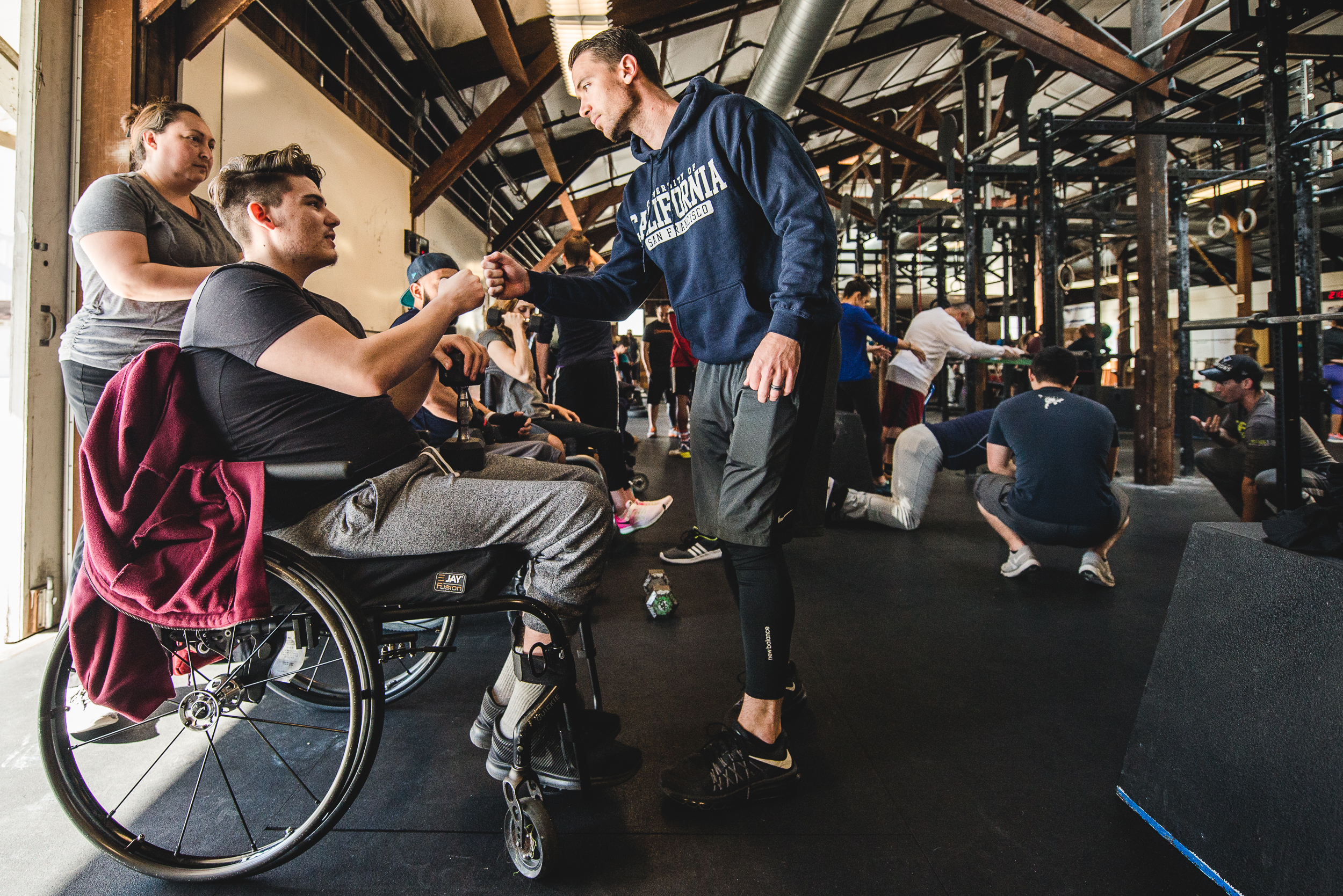 2017 Adaptive Athletic Clinic, Photo Alessio Neri-001-24.jpg