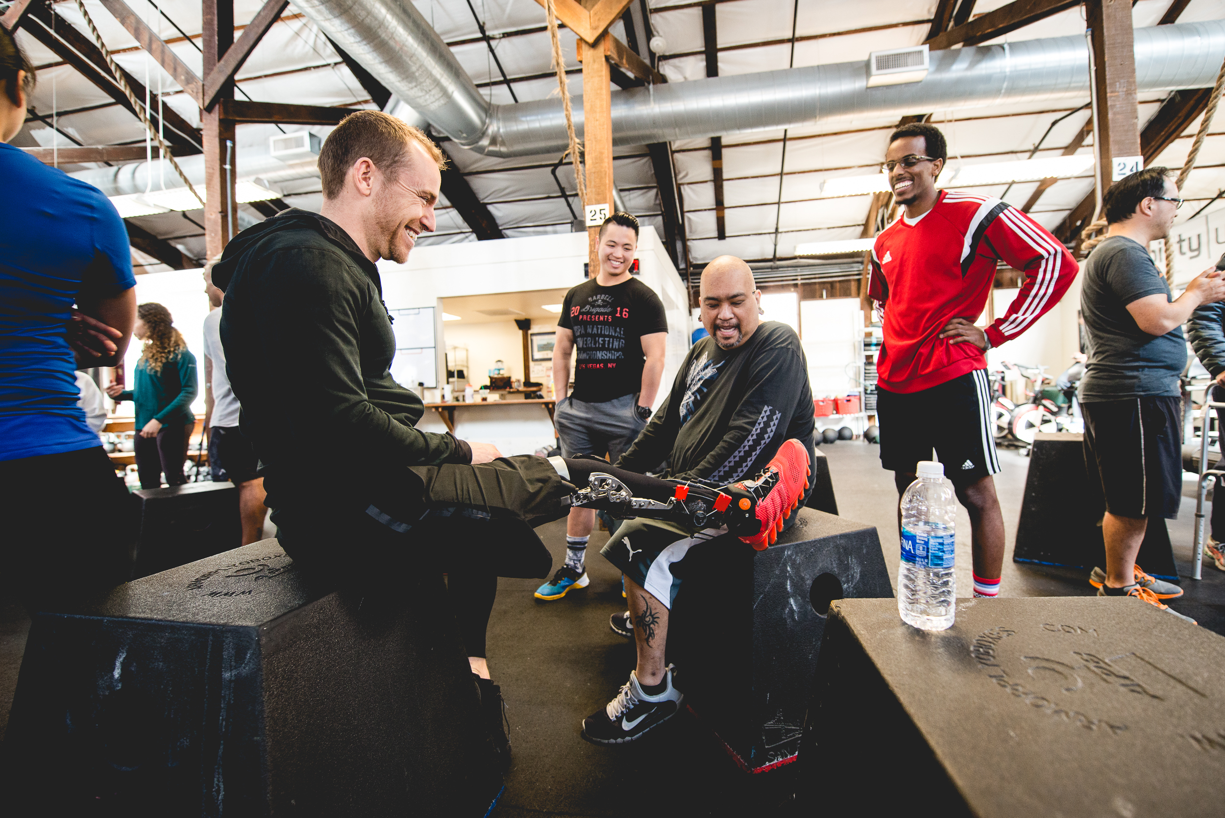 2017 Adaptive Athletic Clinic, Photo Alessio Neri-001-28.jpg