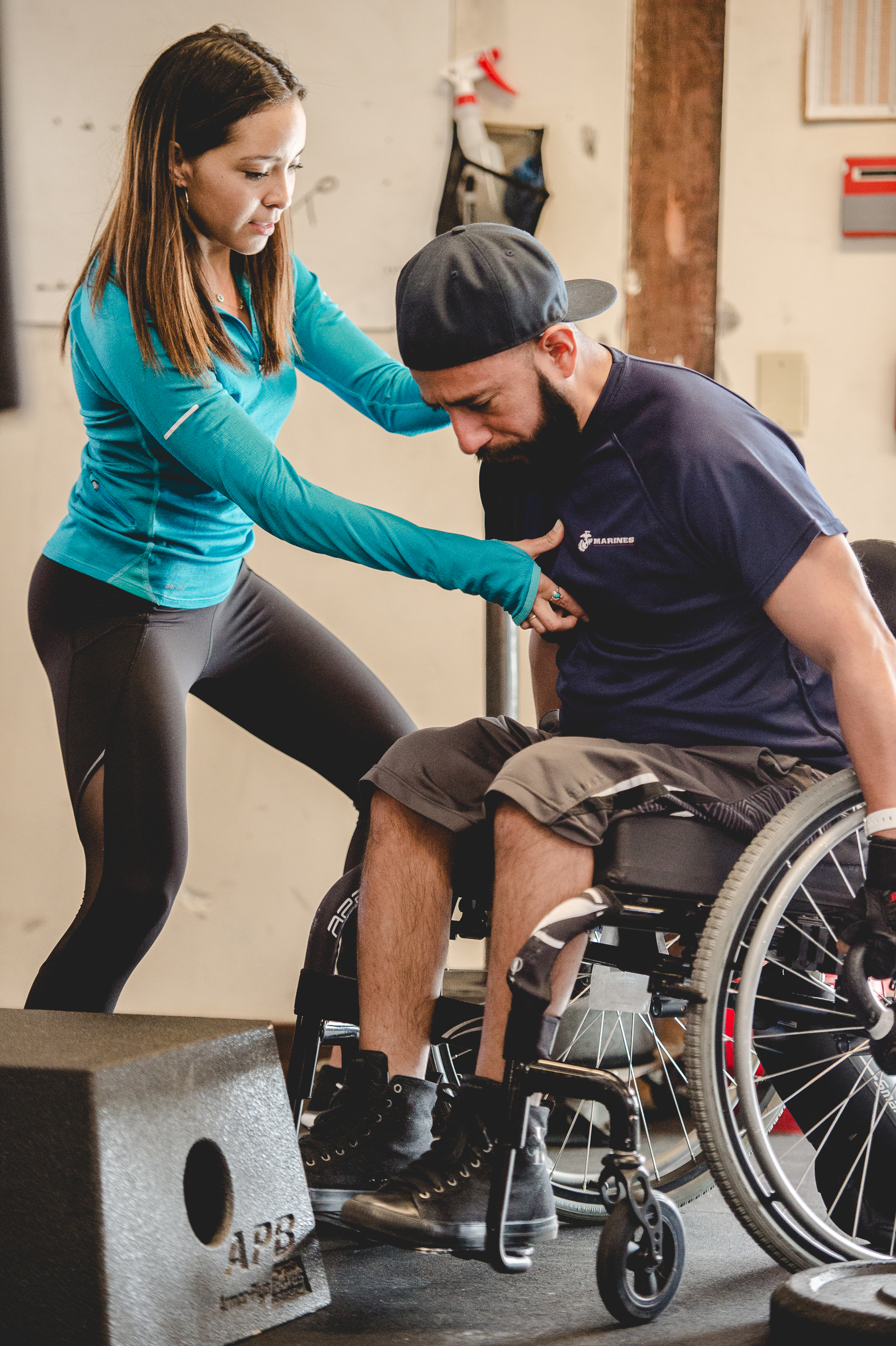 2017 Adaptive Athletic Clinic, Photo Alessio Neri-001-29.jpg