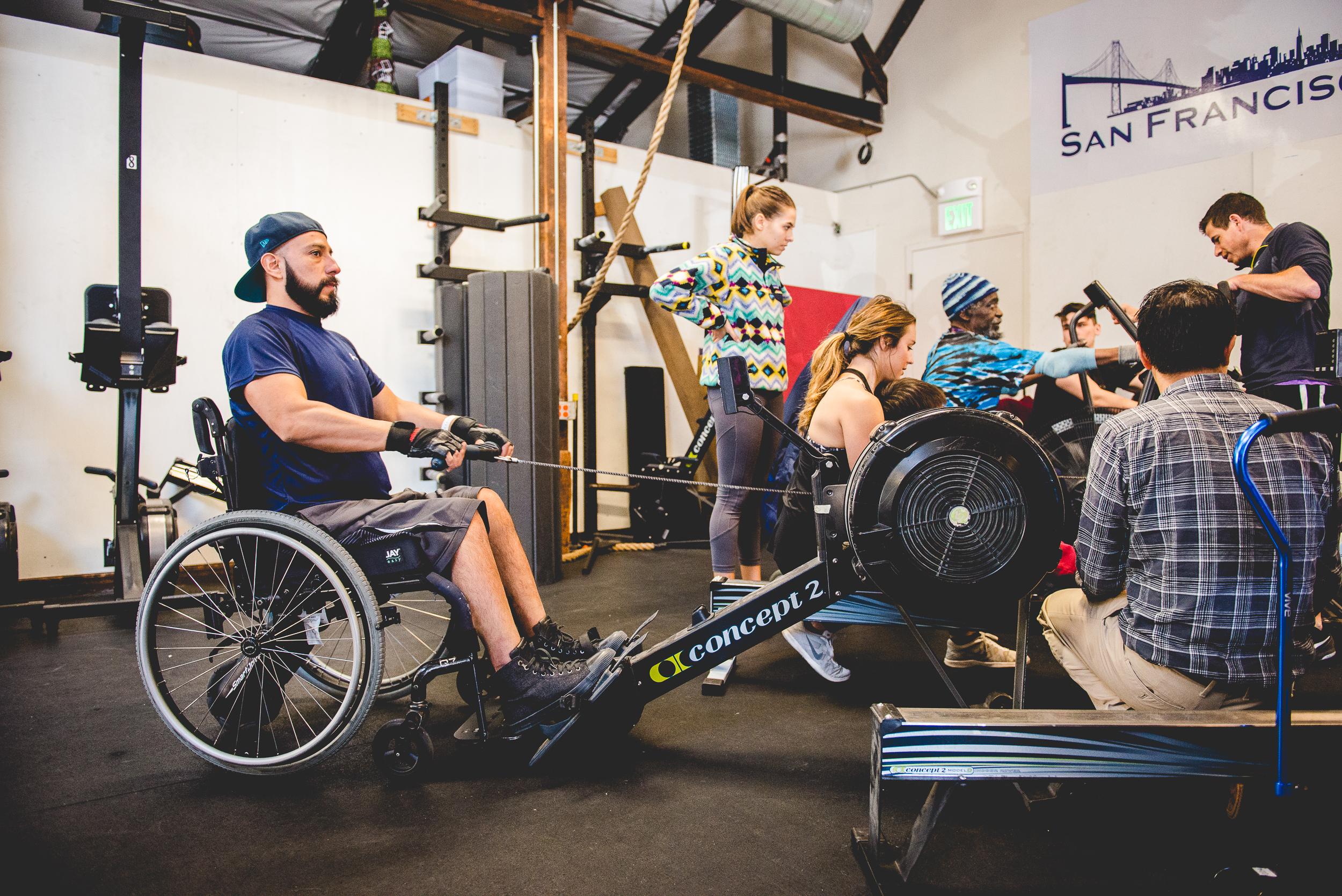 2017 Adaptive Athletic Clinic, Photo Alessio Neri-001-36.jpg