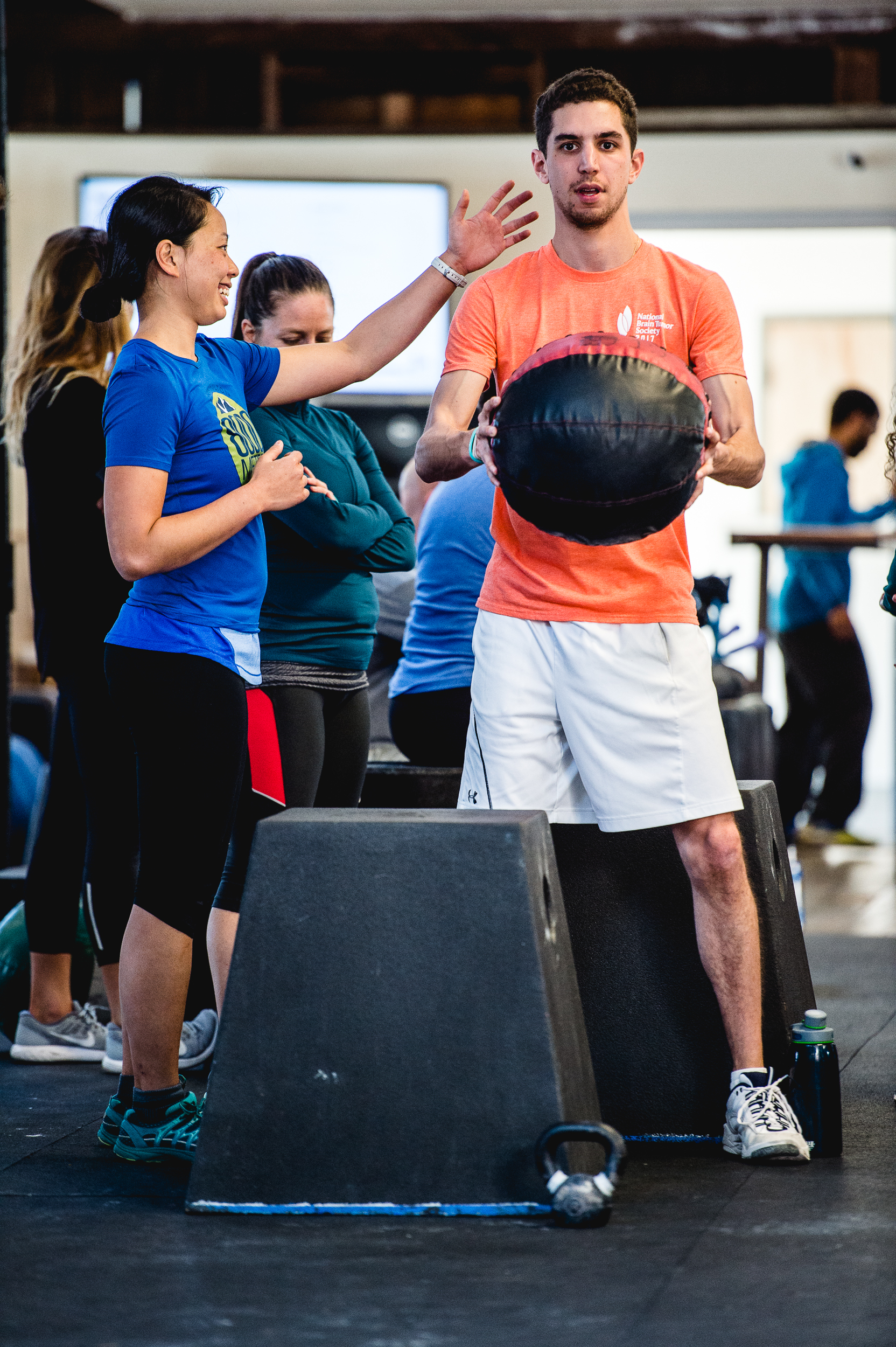 2017 Adaptive Athletic Clinic, Photo Alessio Neri-001-40.jpg