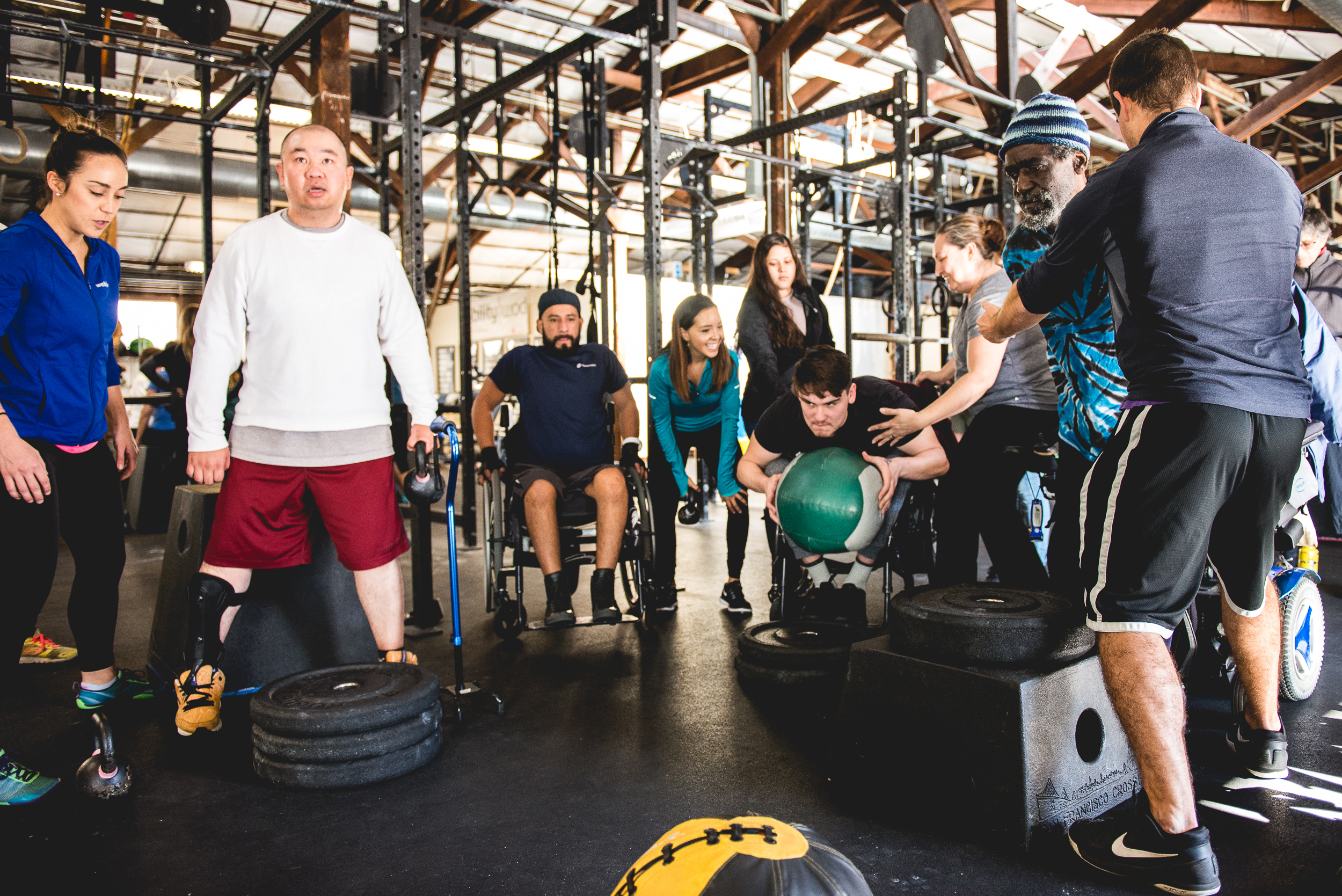 2017 Adaptive Athletic Clinic, Photo Alessio Neri-001-47.jpg
