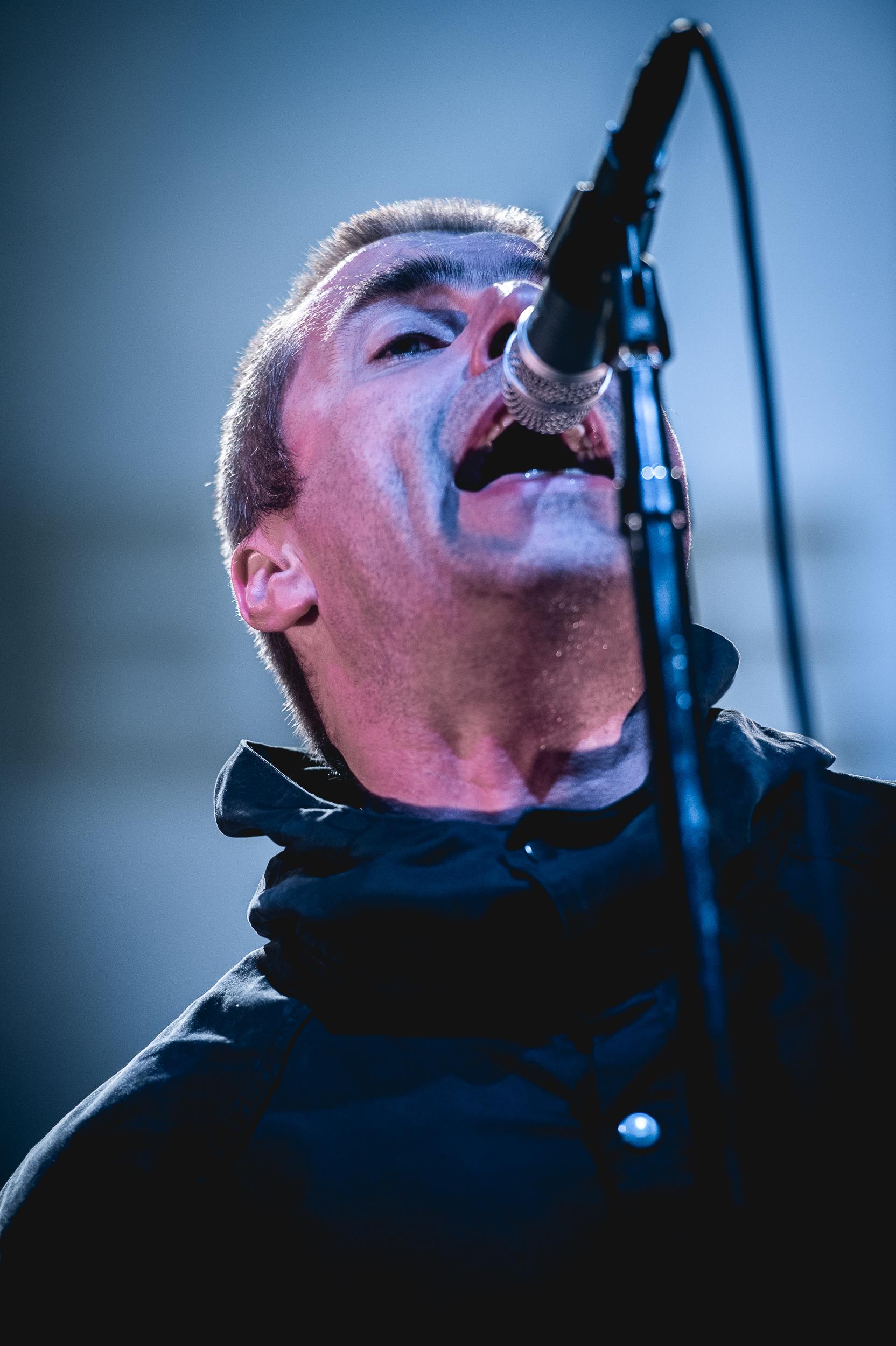 Liam Gallagher, Photo Alessio Neri-001-6.jpg