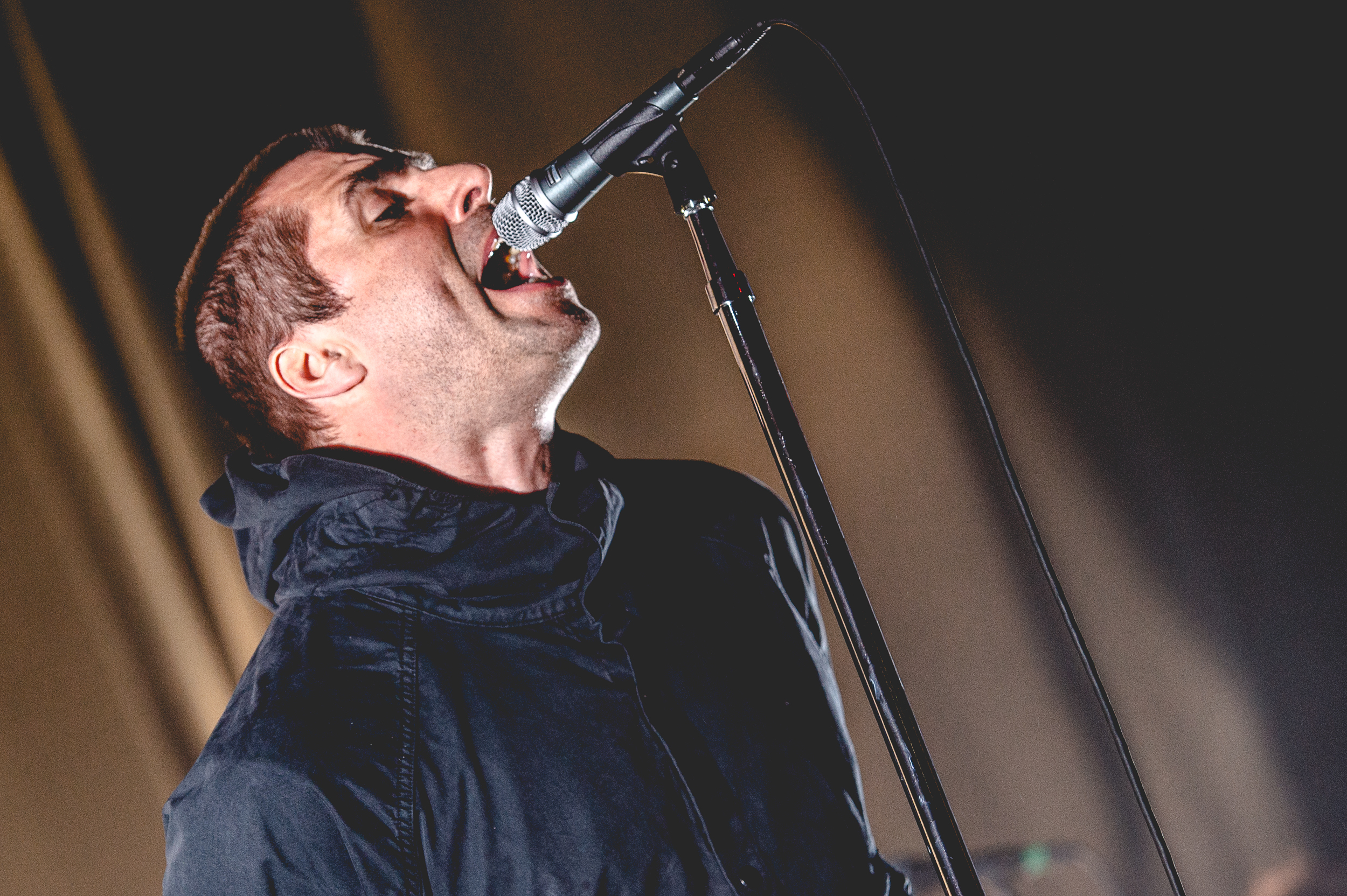 Liam Gallagher, Photo Alessio Neri-001-13.jpg