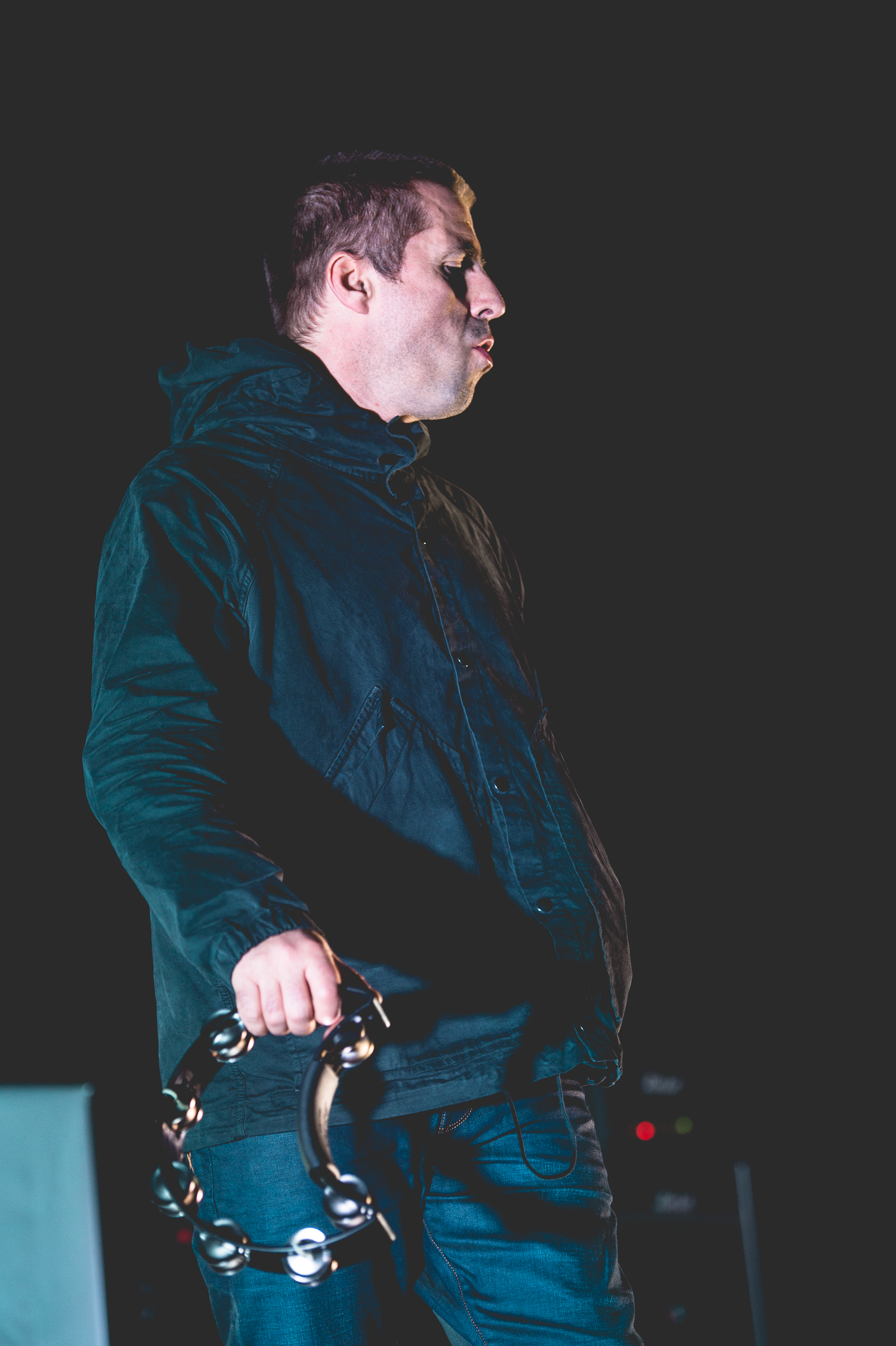 Liam Gallagher, Photo Alessio Neri-001-15.jpg