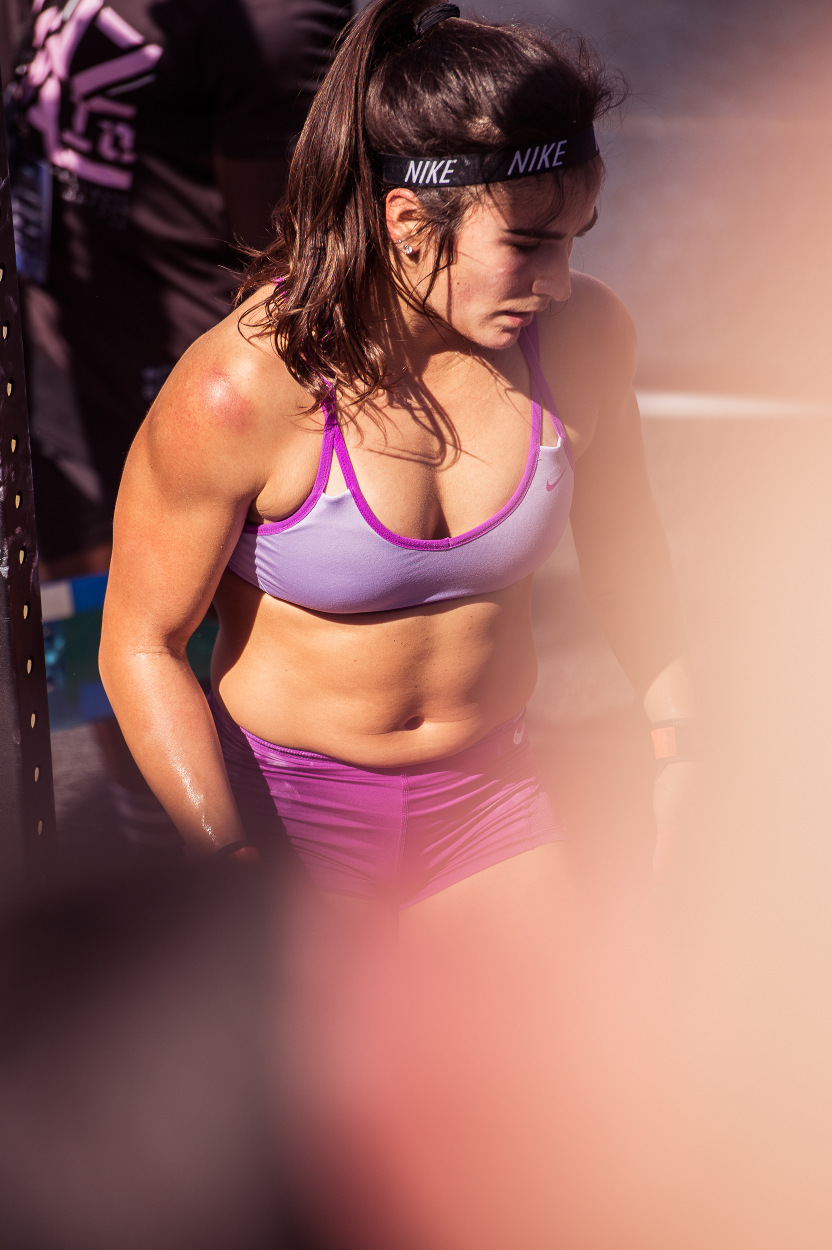 2018 Wodapalooza - Day 1, Photo Alessio Neri-001-33.jpg