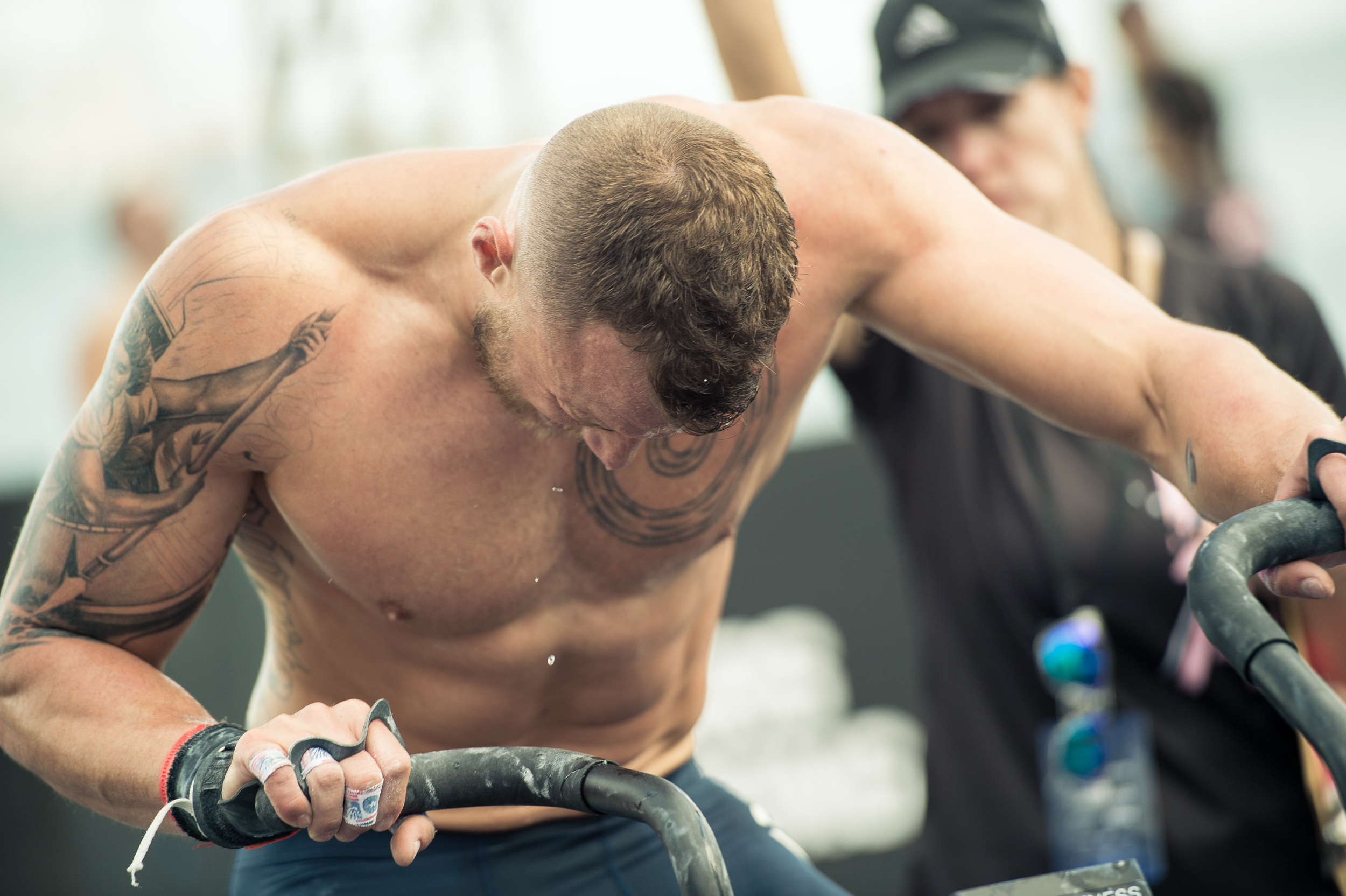 2018 Wodapalooza - Day 1, Photo Alessio Neri-001-45.jpg
