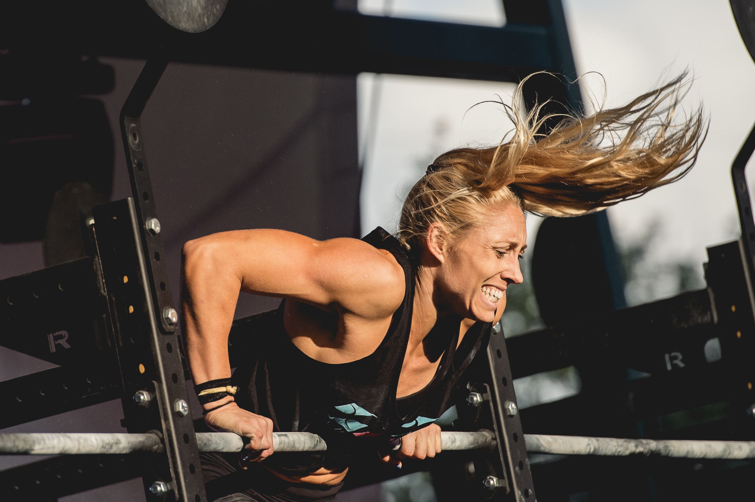 2018 Wodapalooza - Day 3, Photo Alessio Neri-001-49.jpg