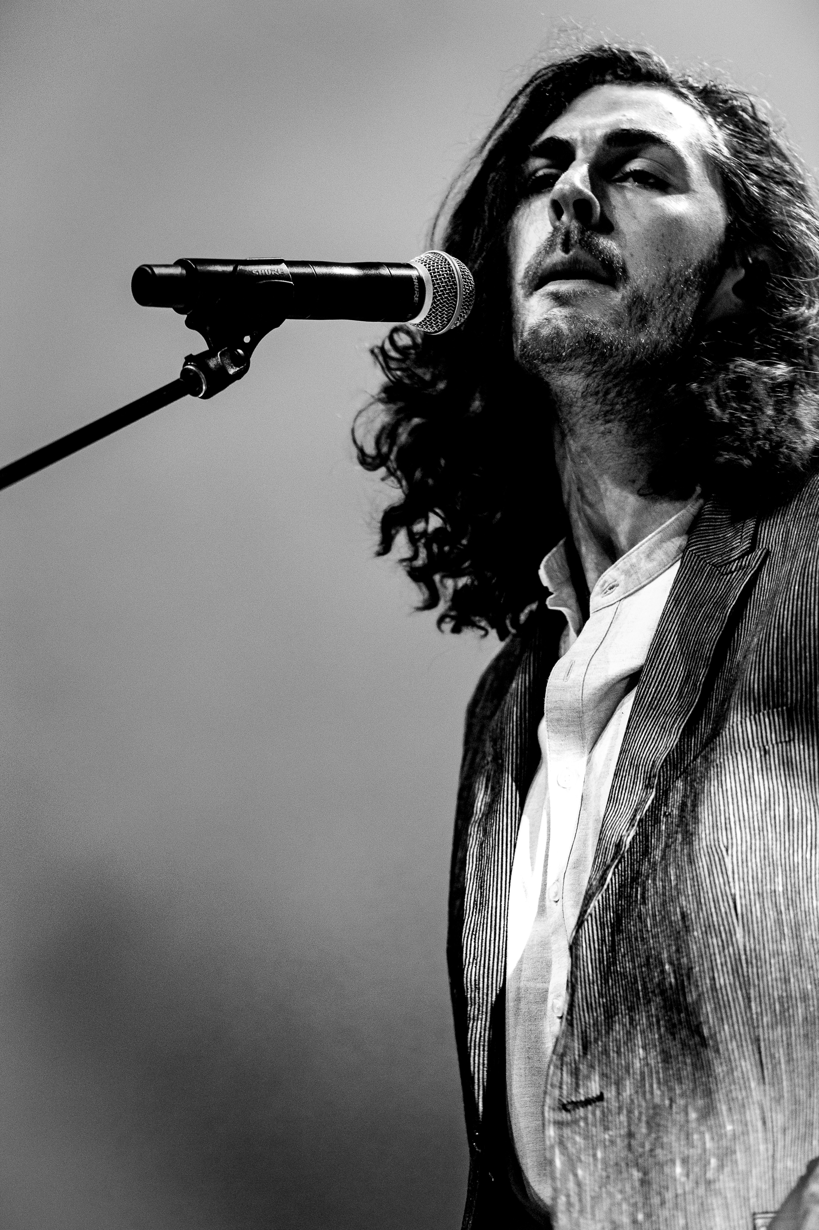 Hozier, Photo Alessio Neri-6.jpg