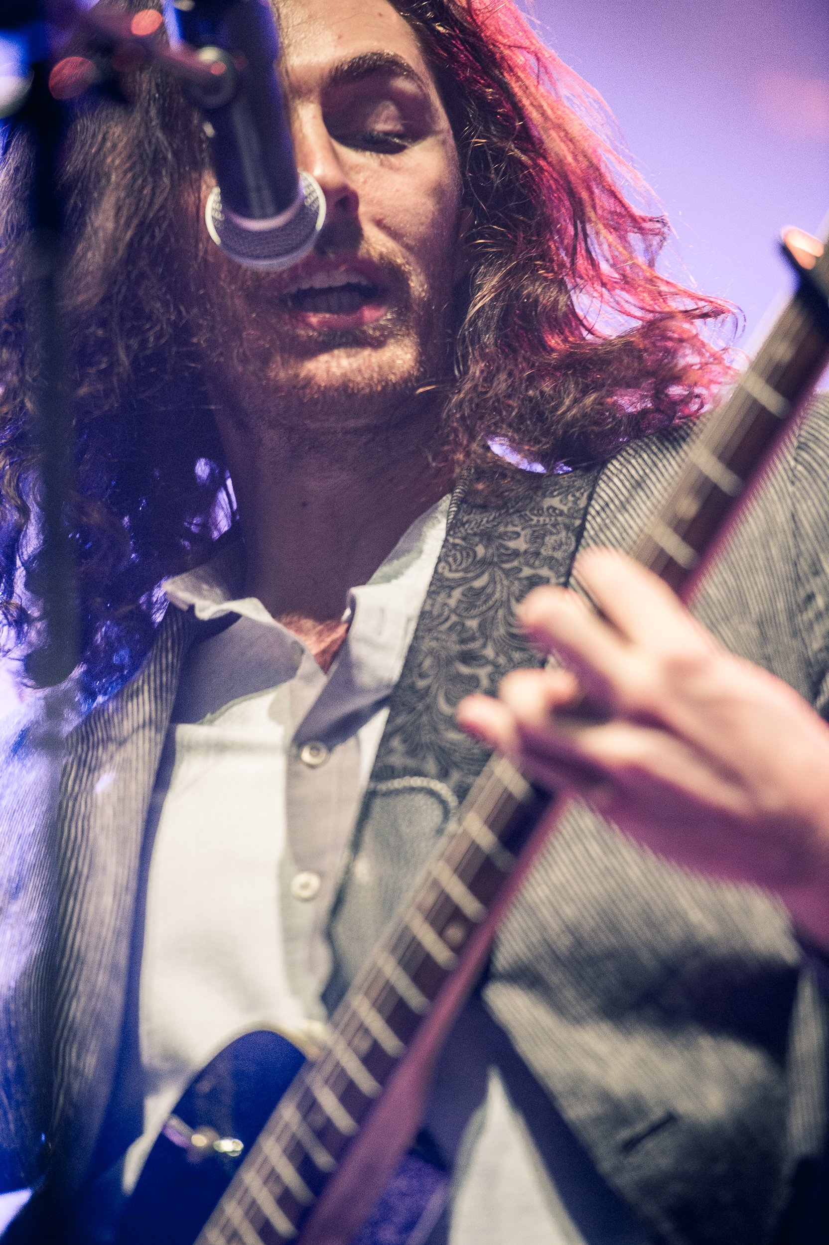 Hozier, Photo Alessio Neri-14.jpg