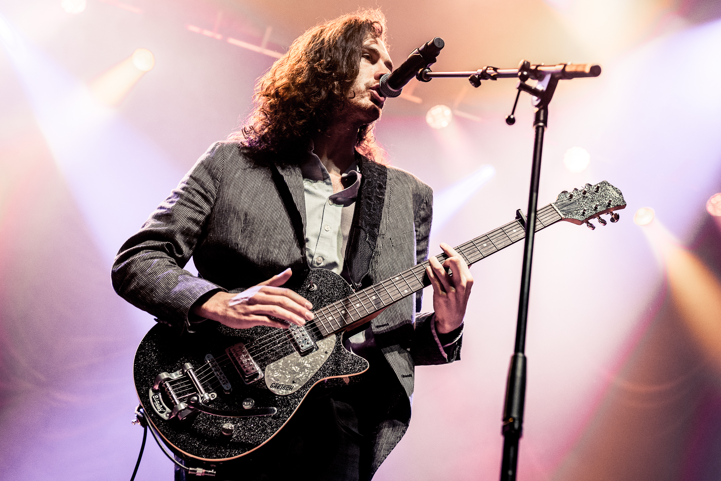 Hozier, Photo Alessio Neri-16.jpg