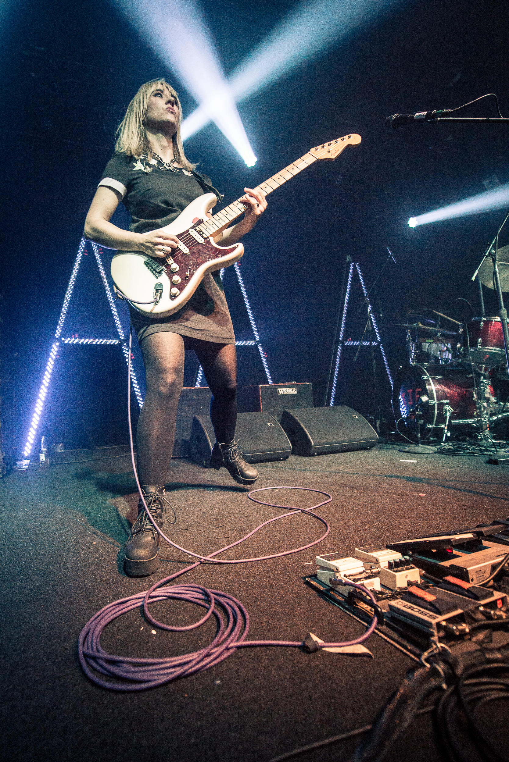The Joy Formidable, Photo Alessio Neri-3.jpg