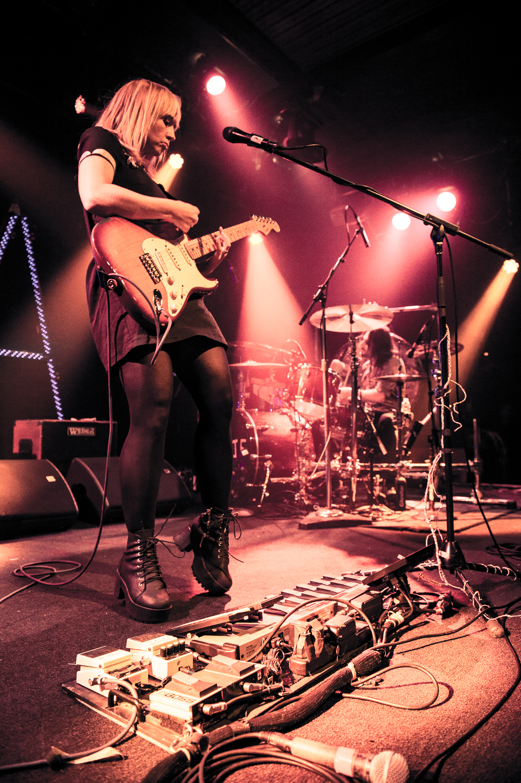 The Joy Formidable, Photo Alessio Neri-5.jpg