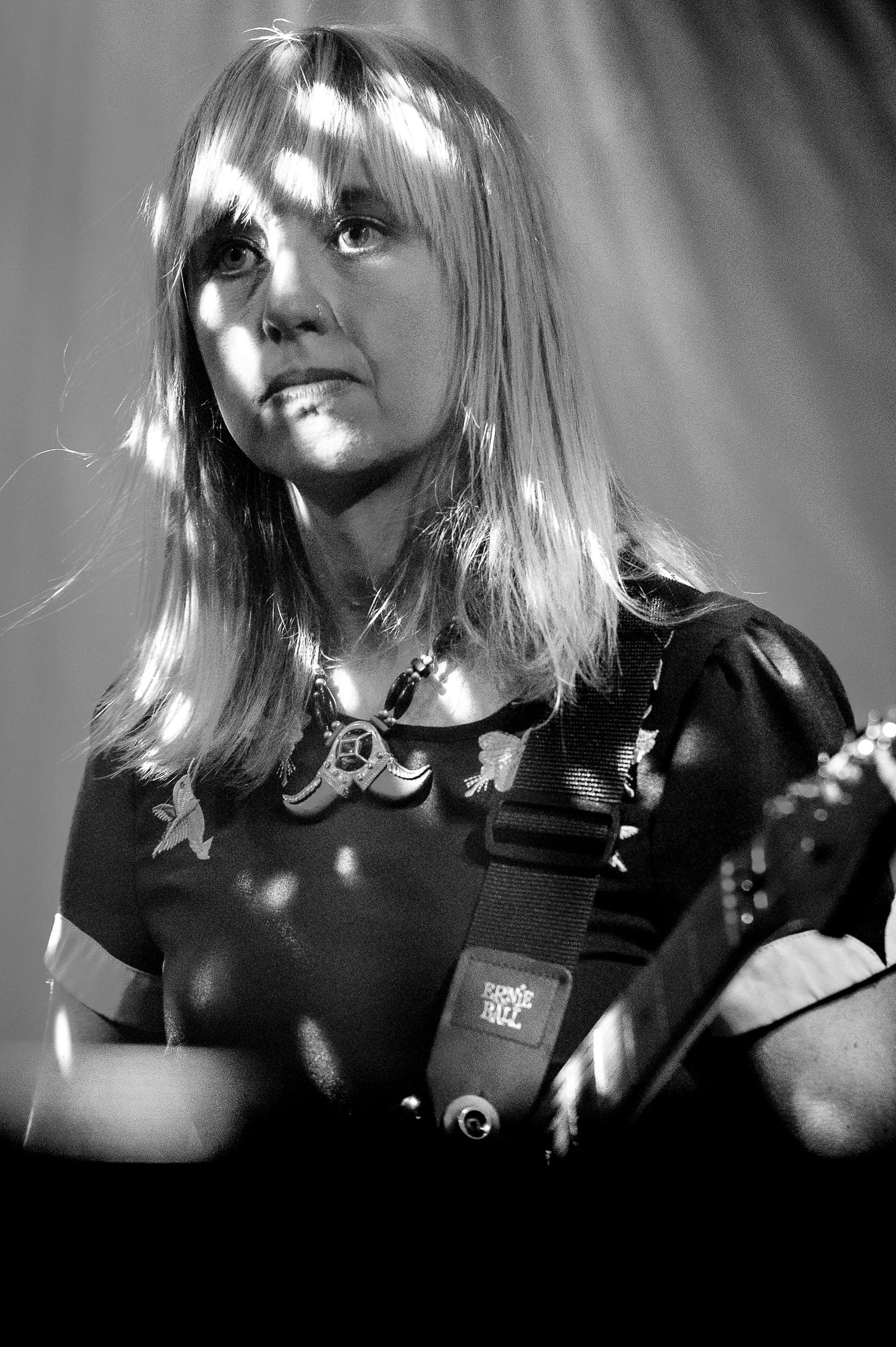 The Joy Formidable, Photo Alessio Neri-21.jpg