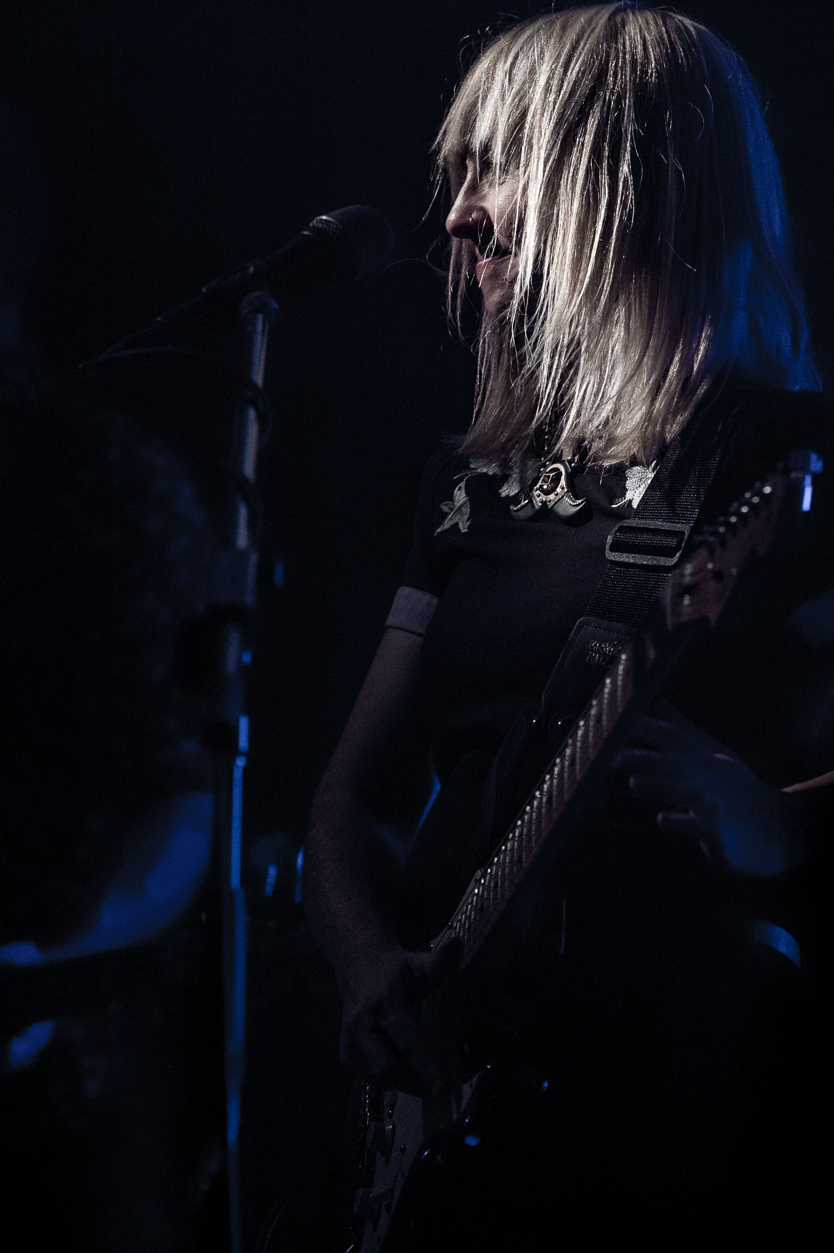 The Joy Formidable, Photo Alessio Neri-22.jpg