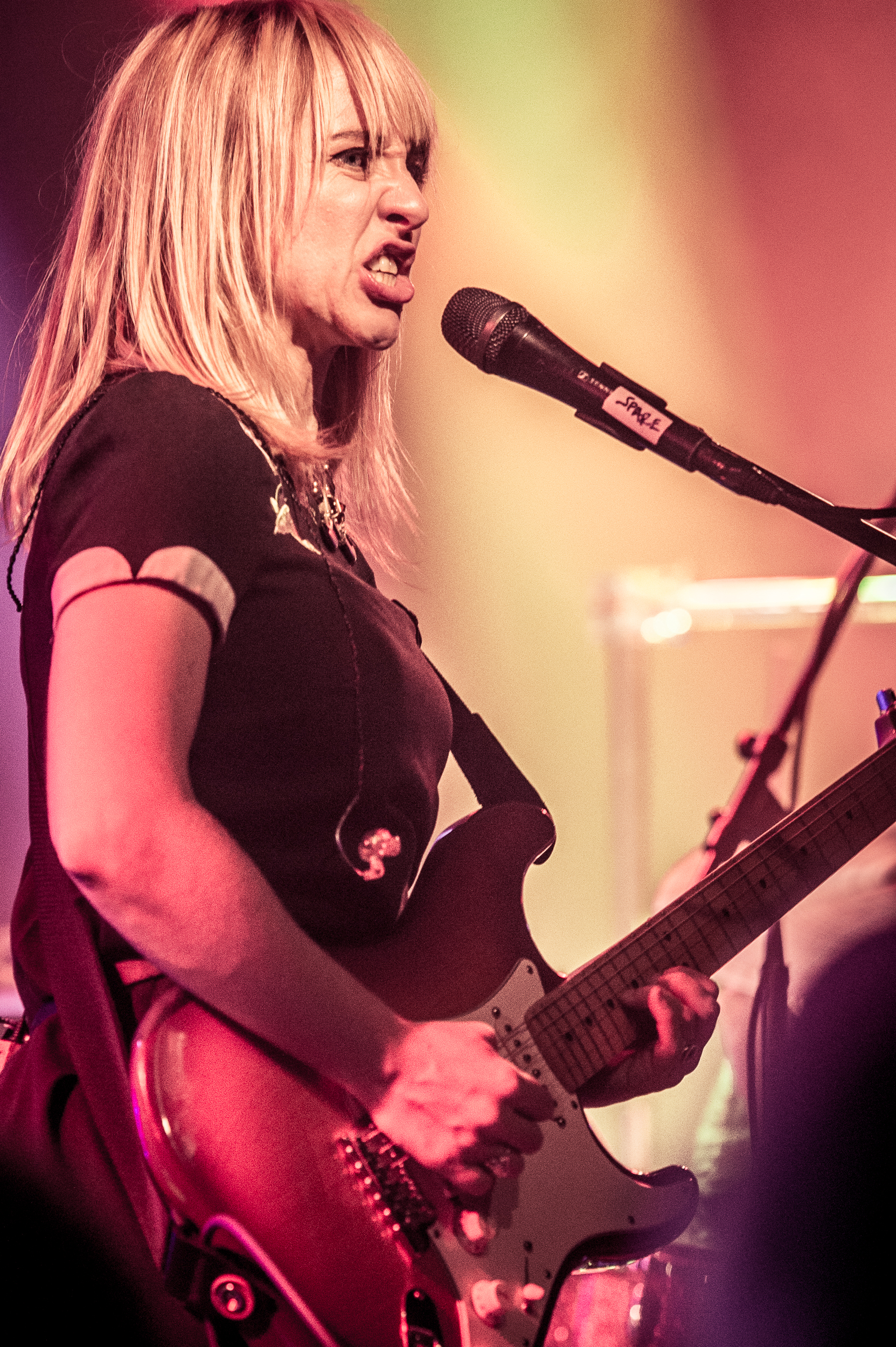 The Joy Formidable, Photo Alessio Neri-24.jpg