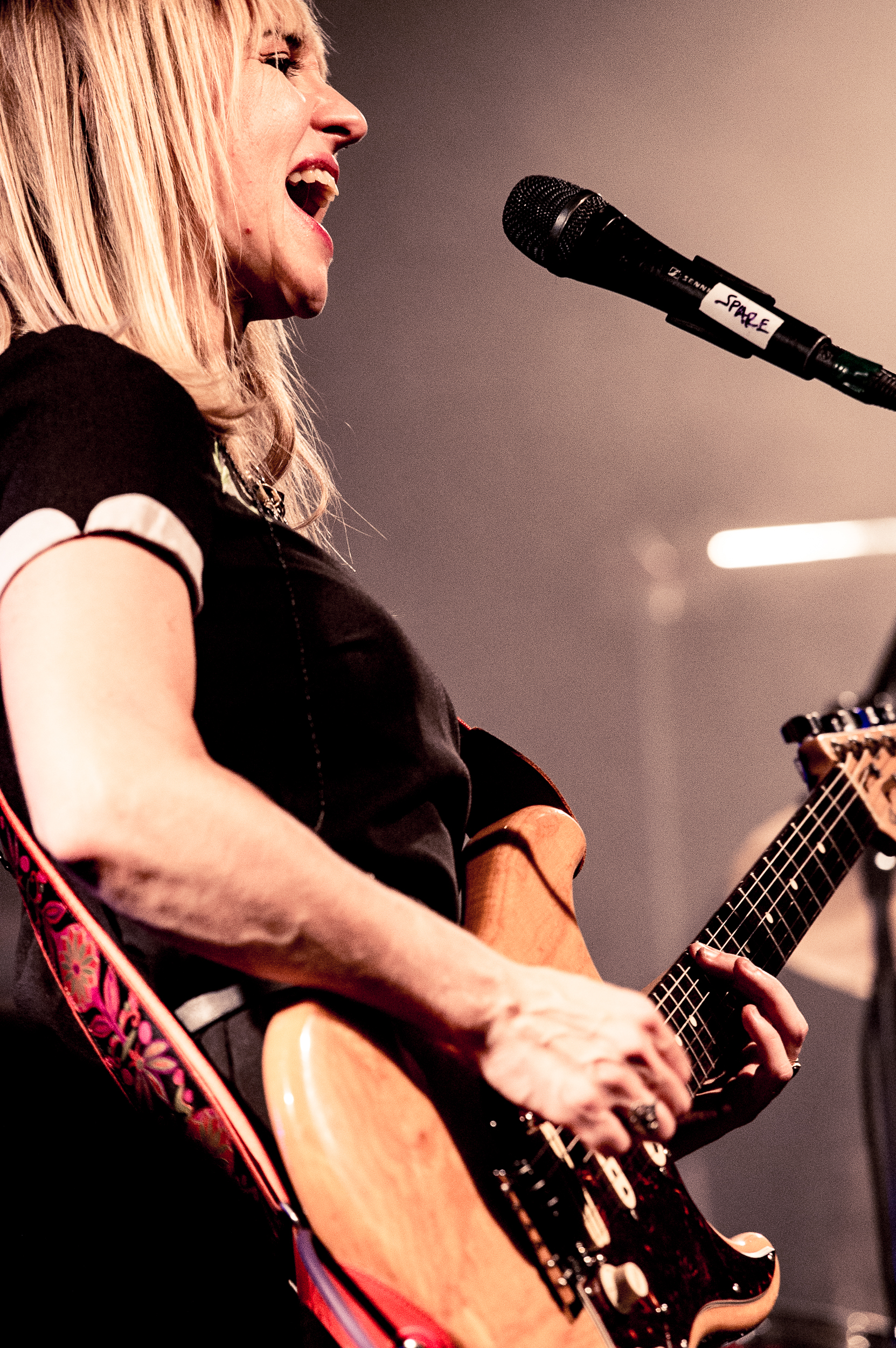 The Joy Formidable, Photo Alessio Neri-26.jpg