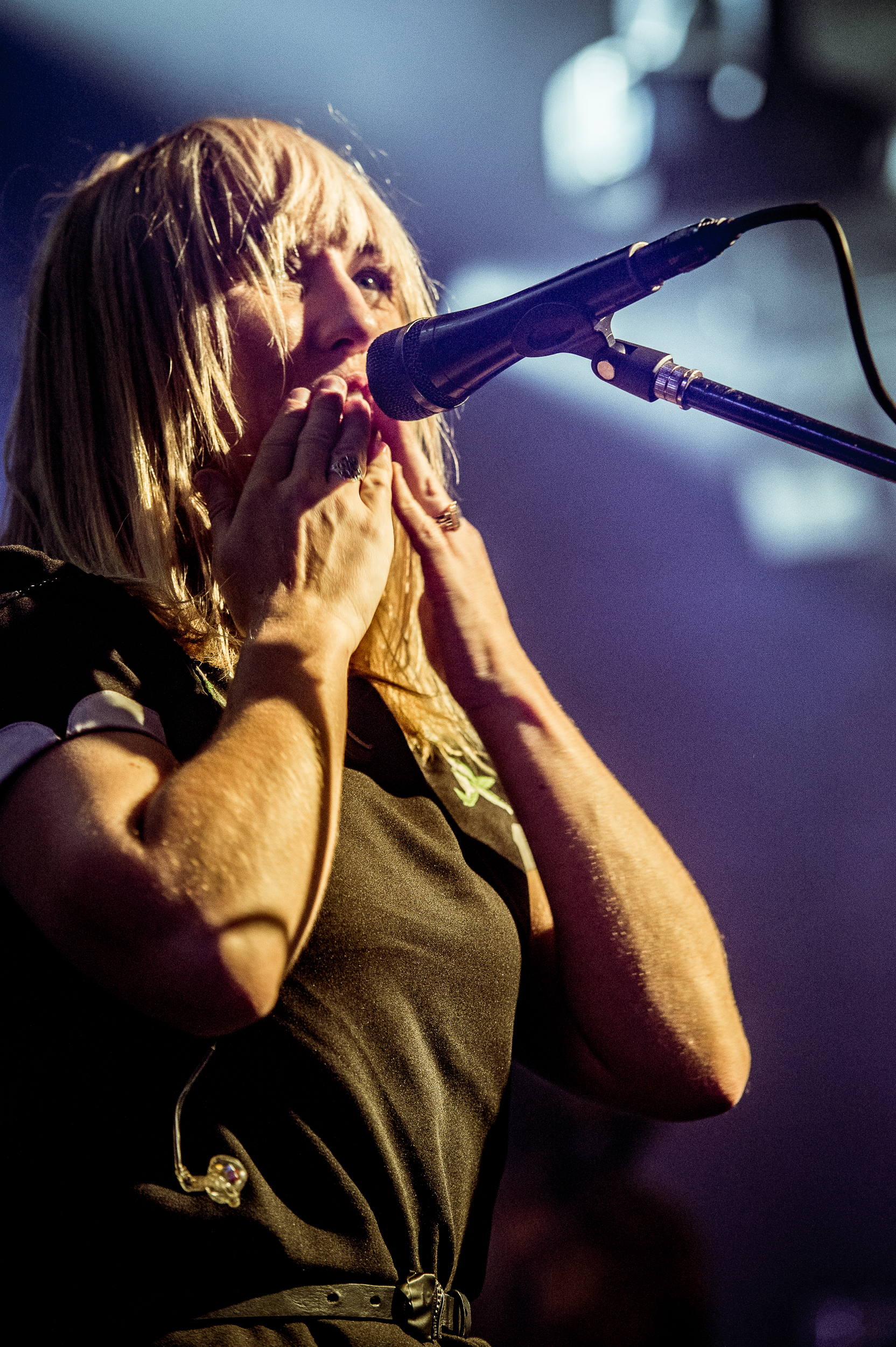 The Joy Formidable, Photo Alessio Neri-32.jpg